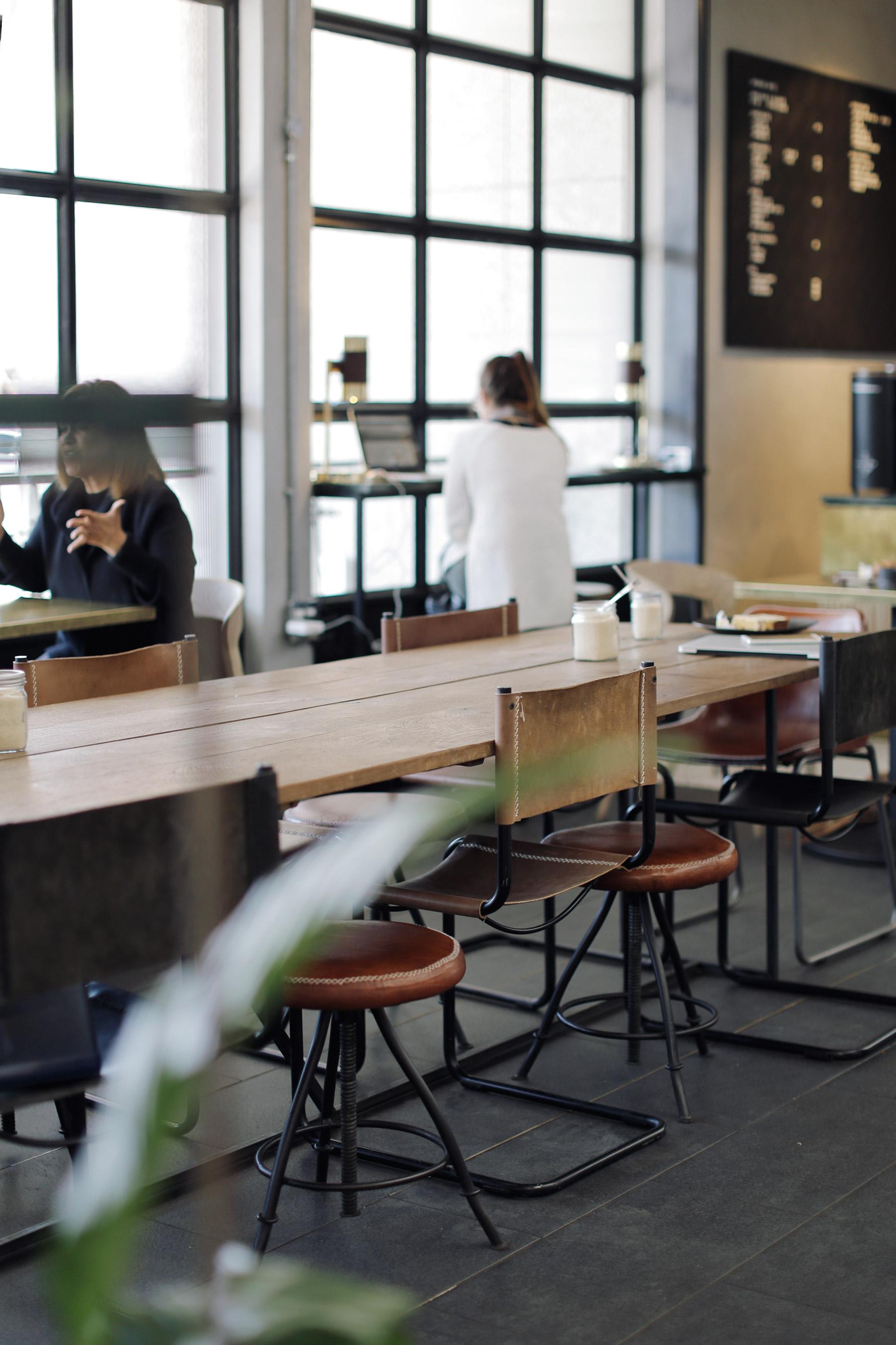 Naked-Kitchen-&-Coffee-Bar-2