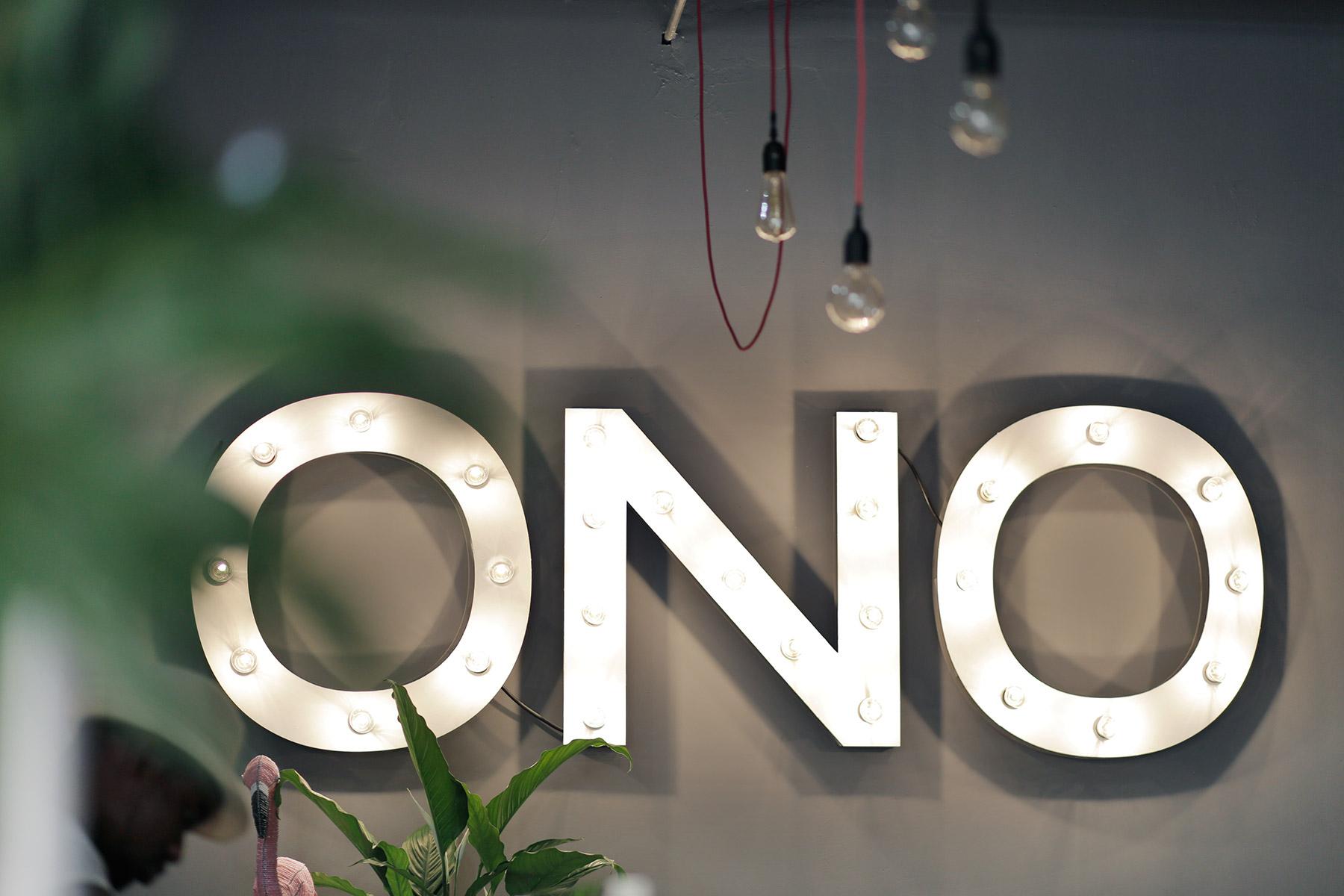 Ono-eatery-12