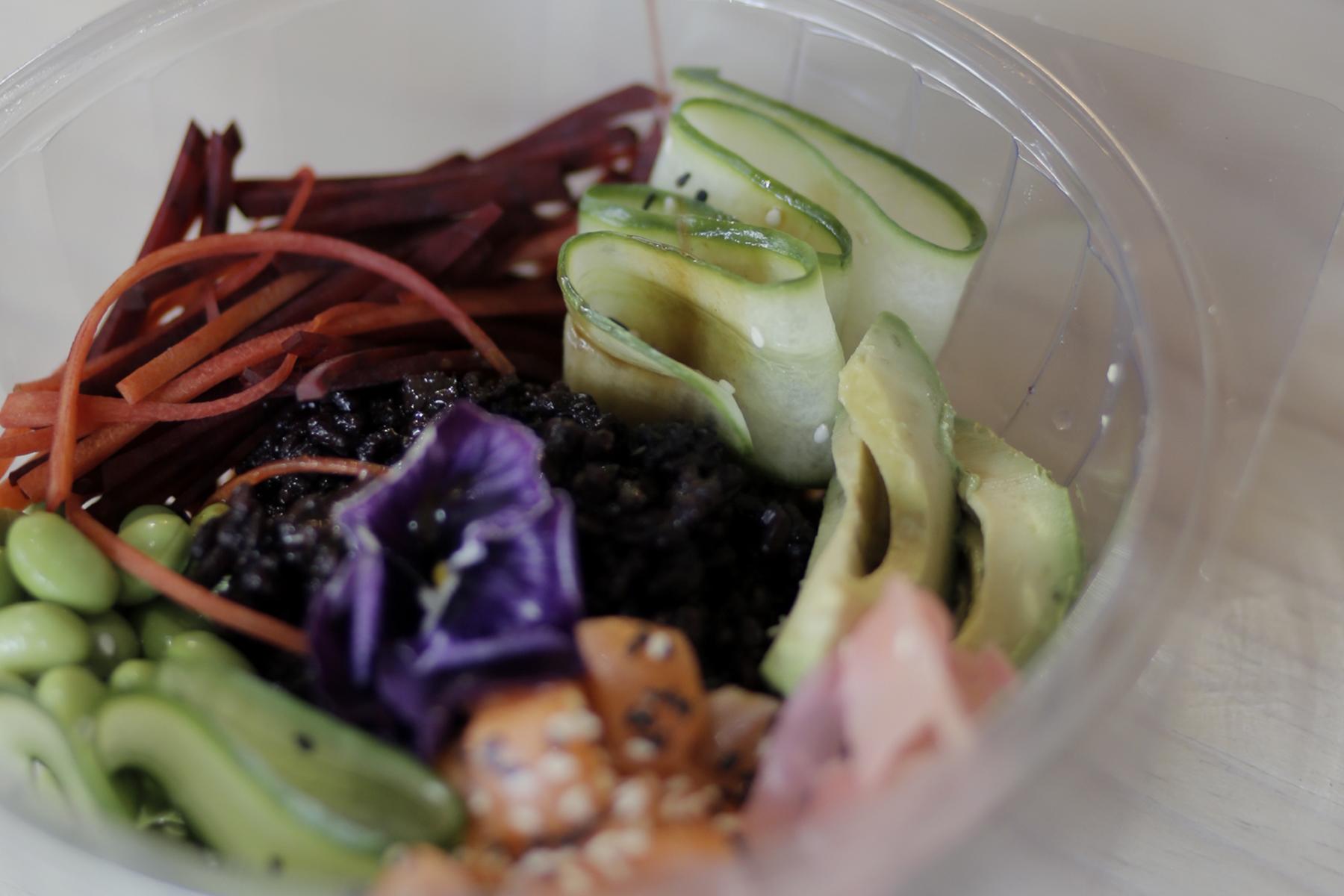 Ono-eatery-15
