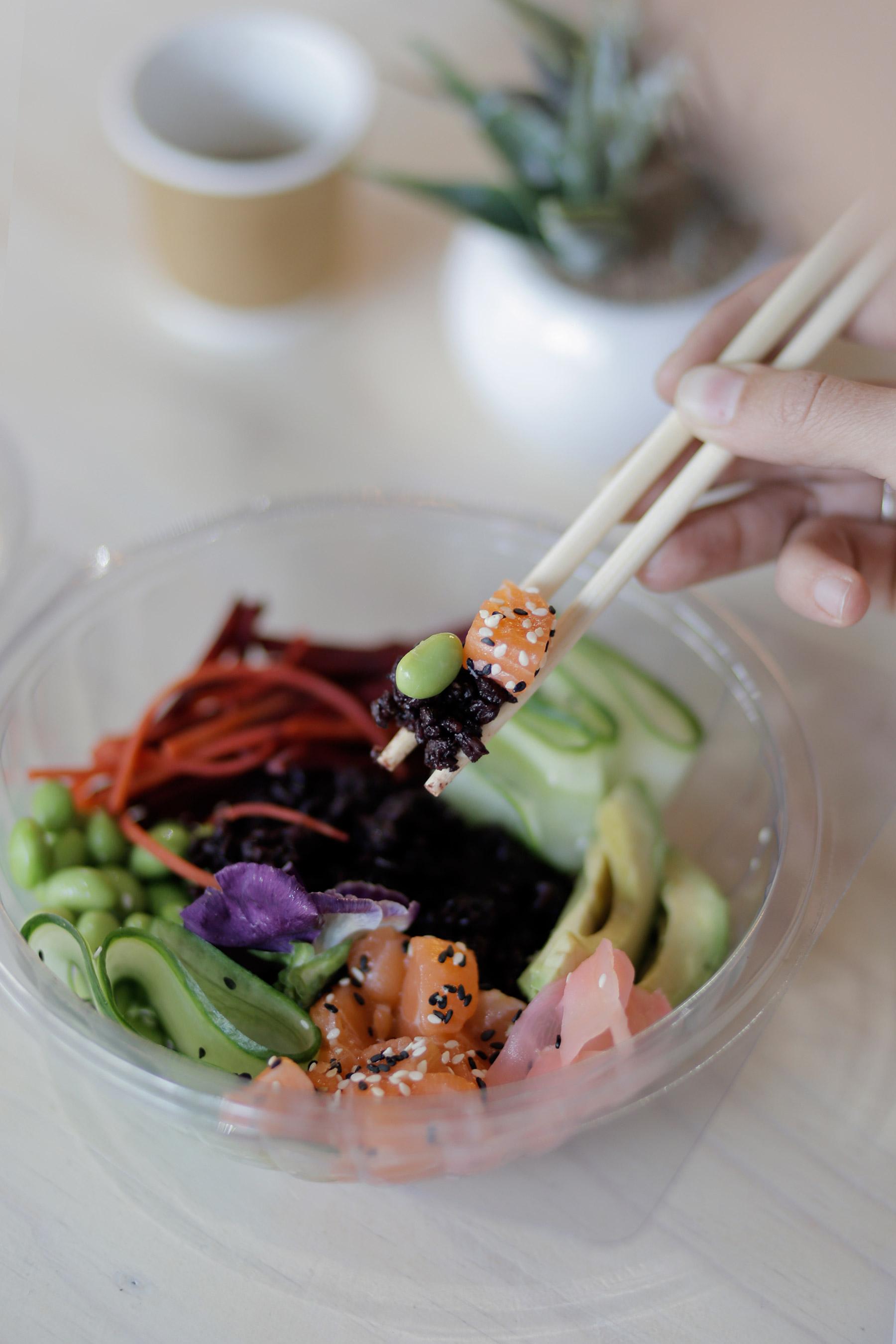 Ono-eatery-4