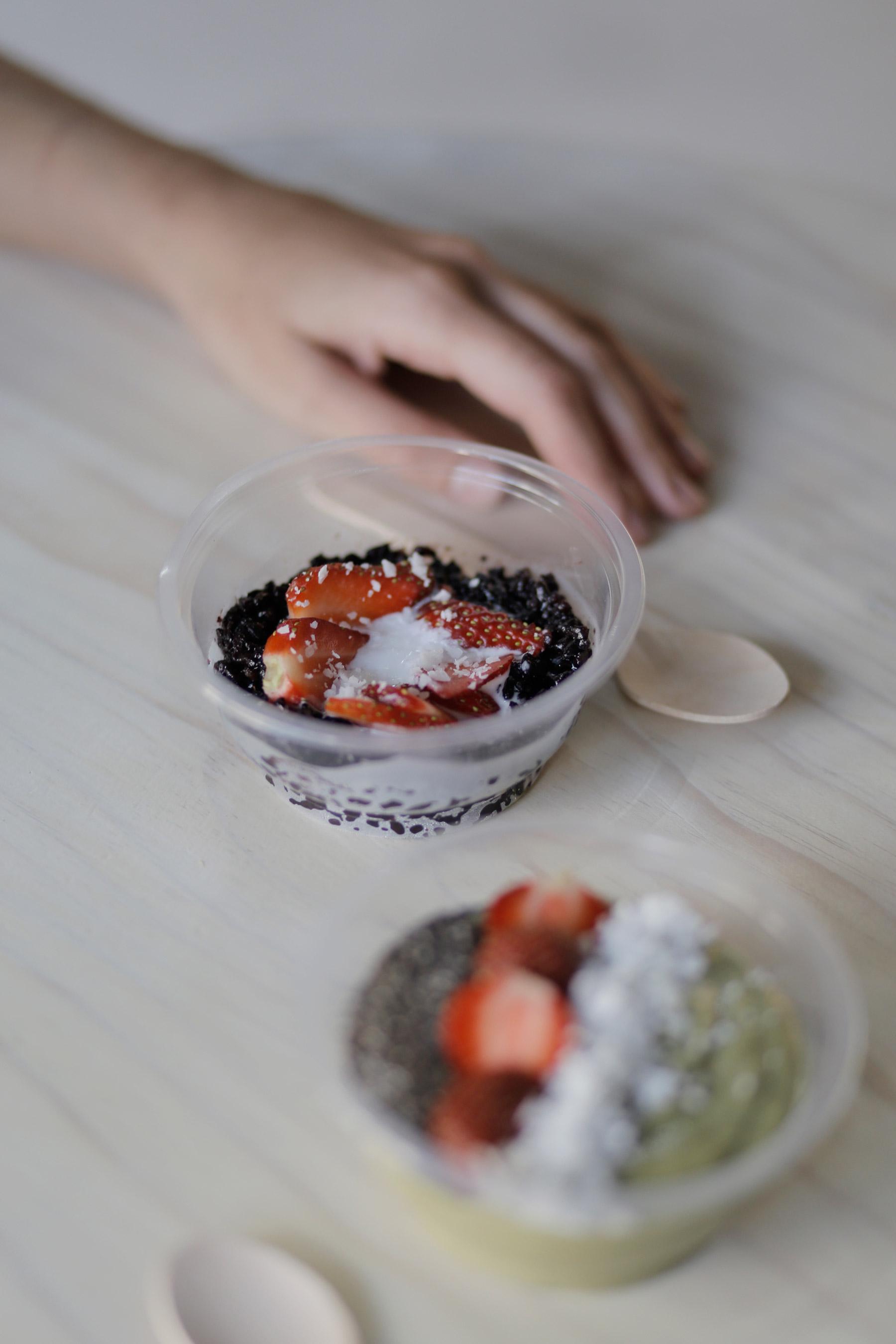 Ono-eatery-5