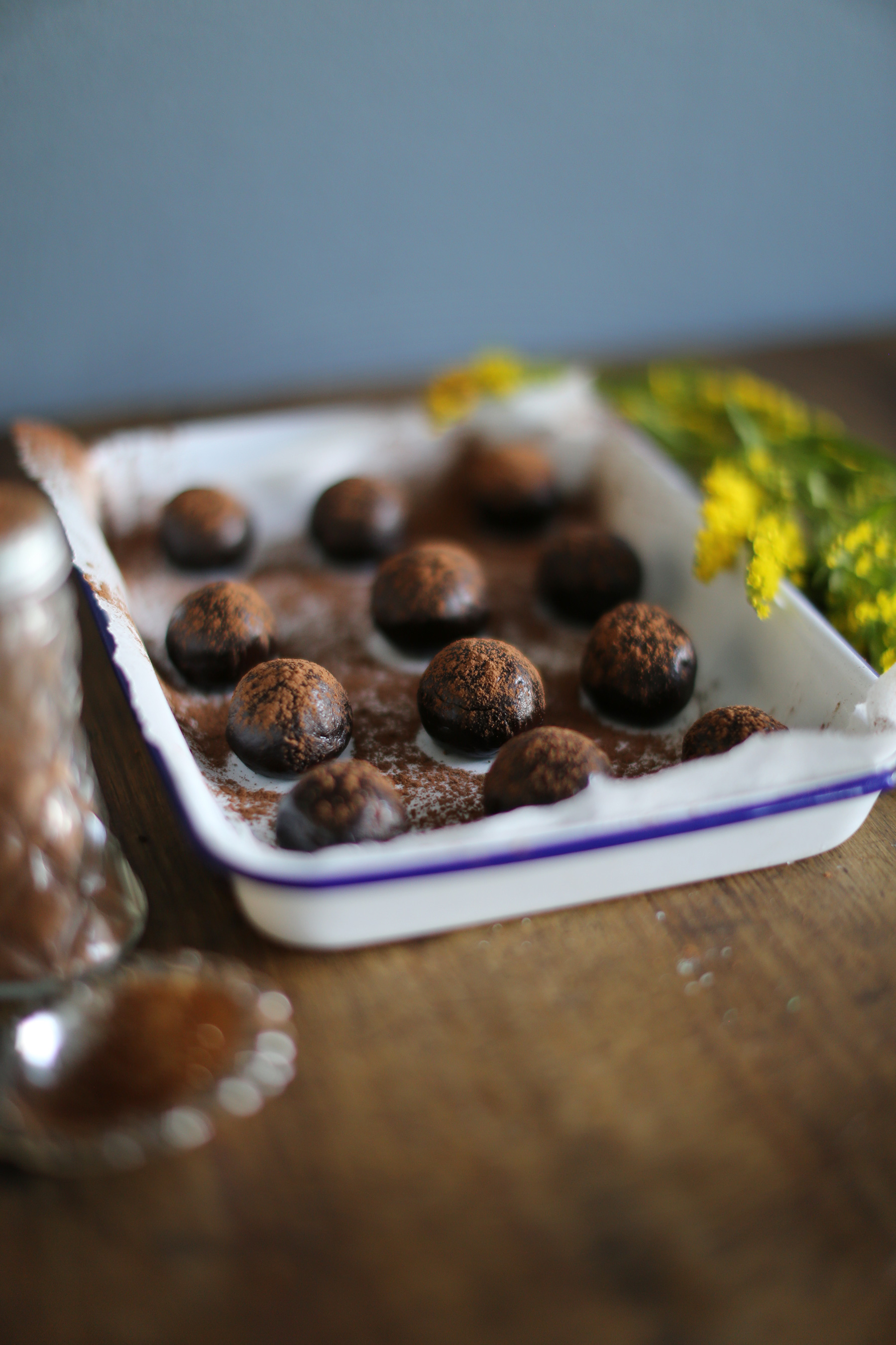 Double-chocolate-and-orange-bonbons-1