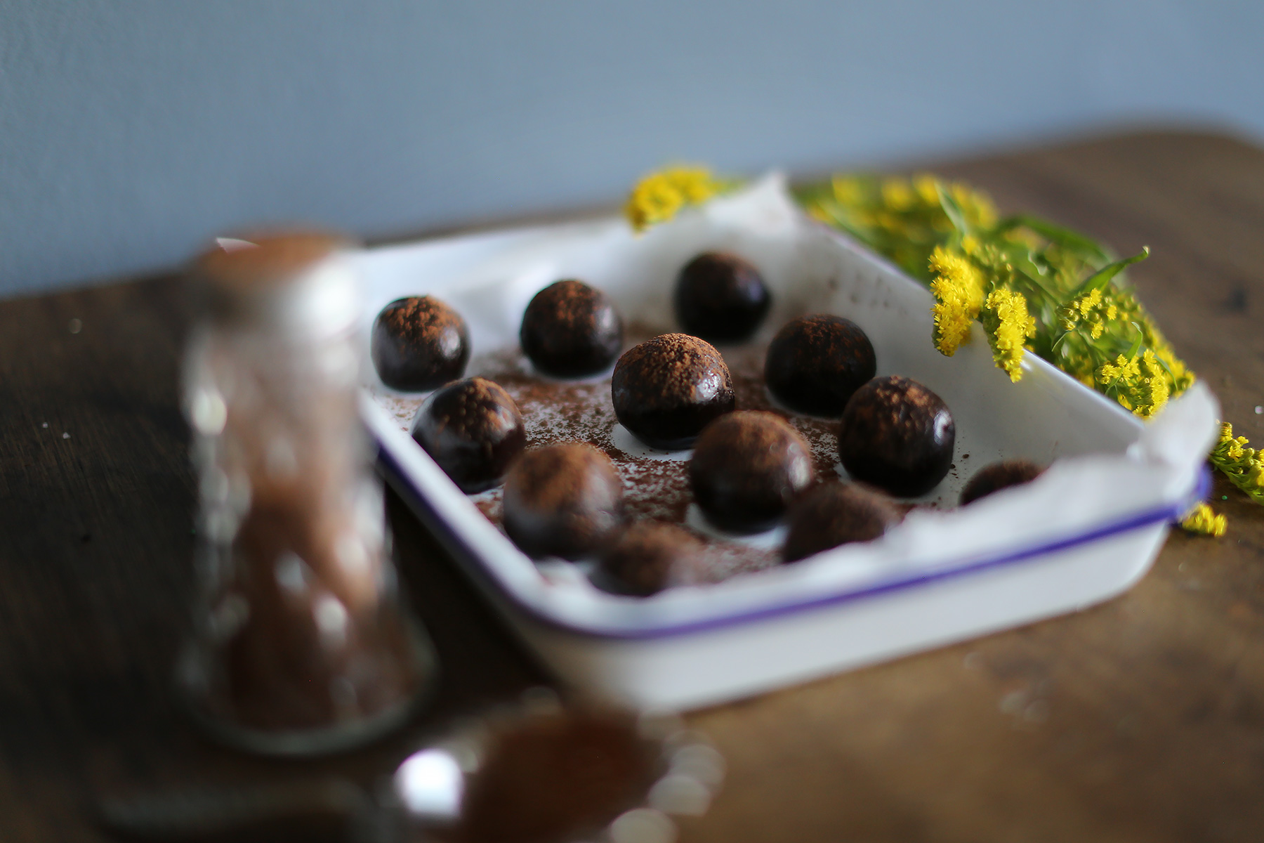 Double-chocolate-and-orange-bonbons-10