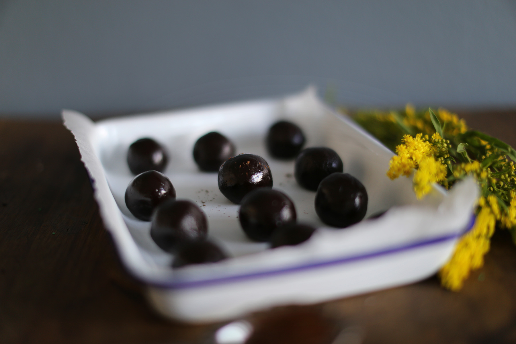 Double-chocolate-and-orange-bonbons-5