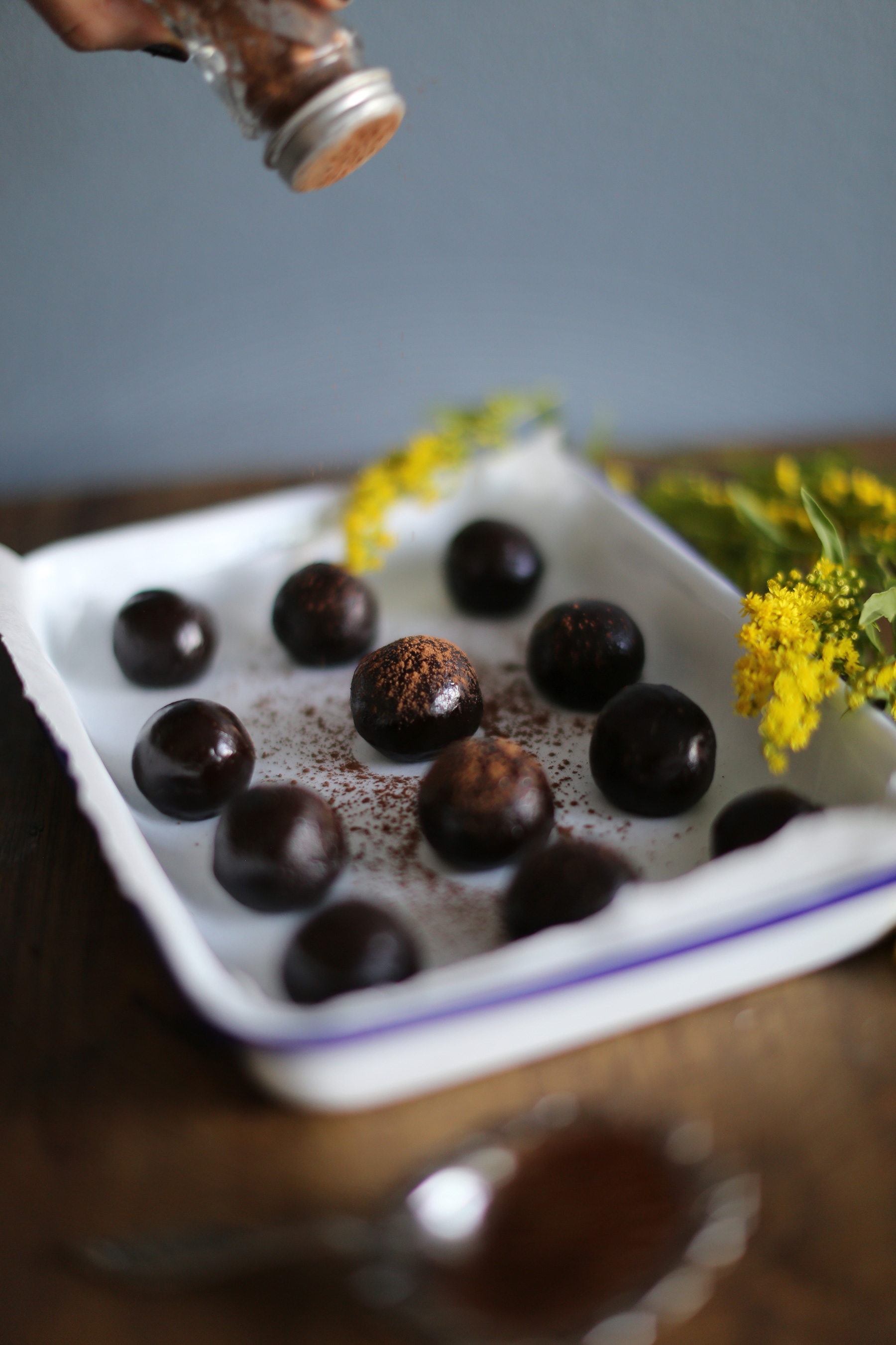 Double-chocolate-and-orange-bonbons-9