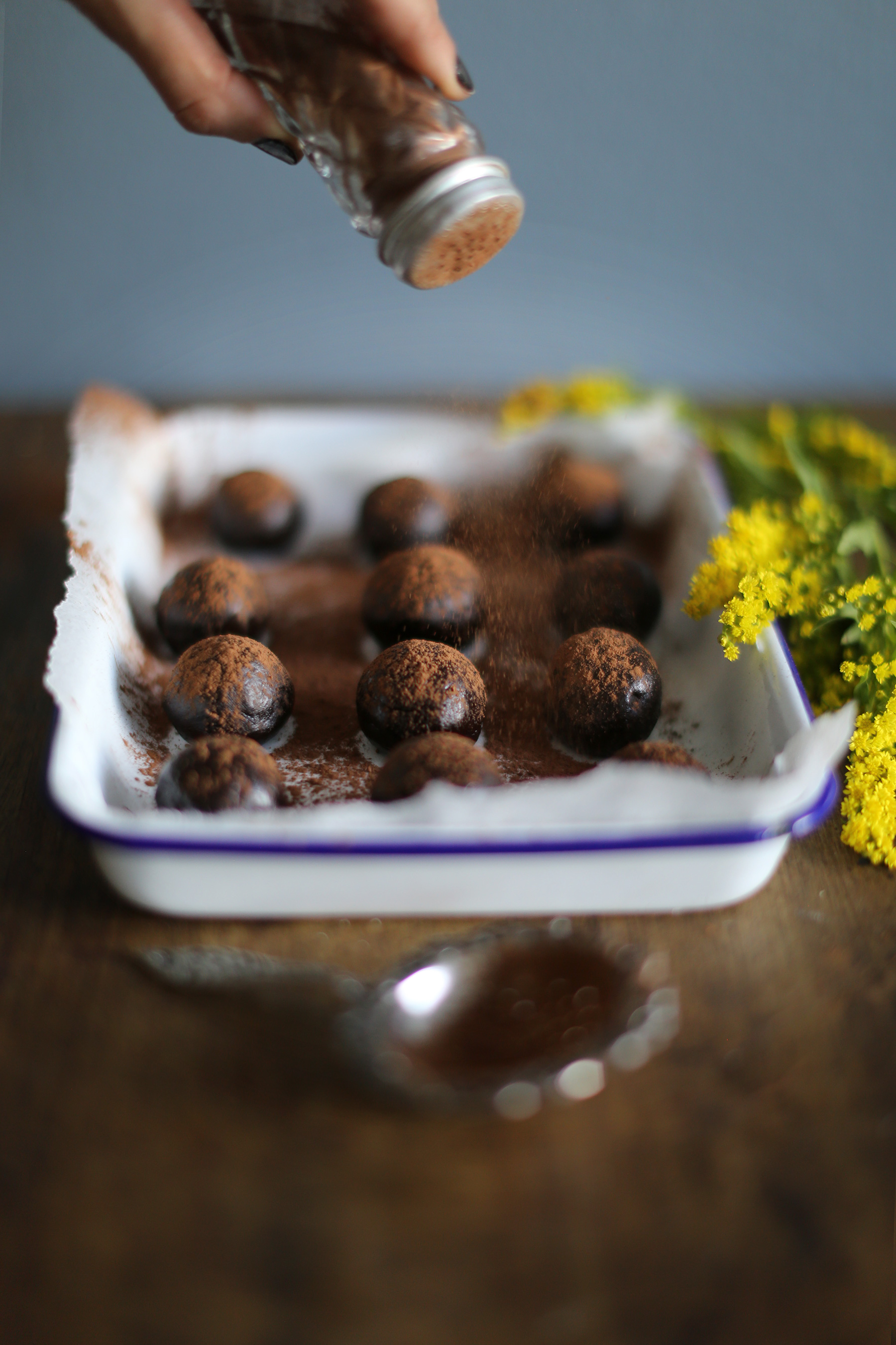 Double-chocolate-and-orange-bonbons