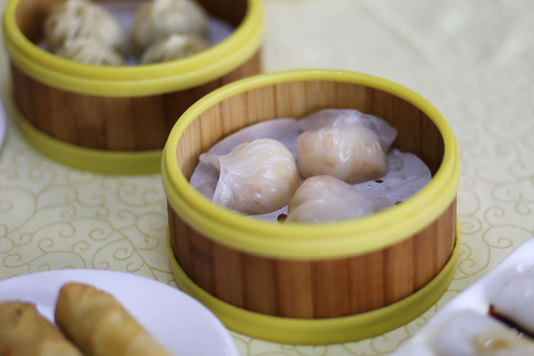 Lau's-Restaurant-2