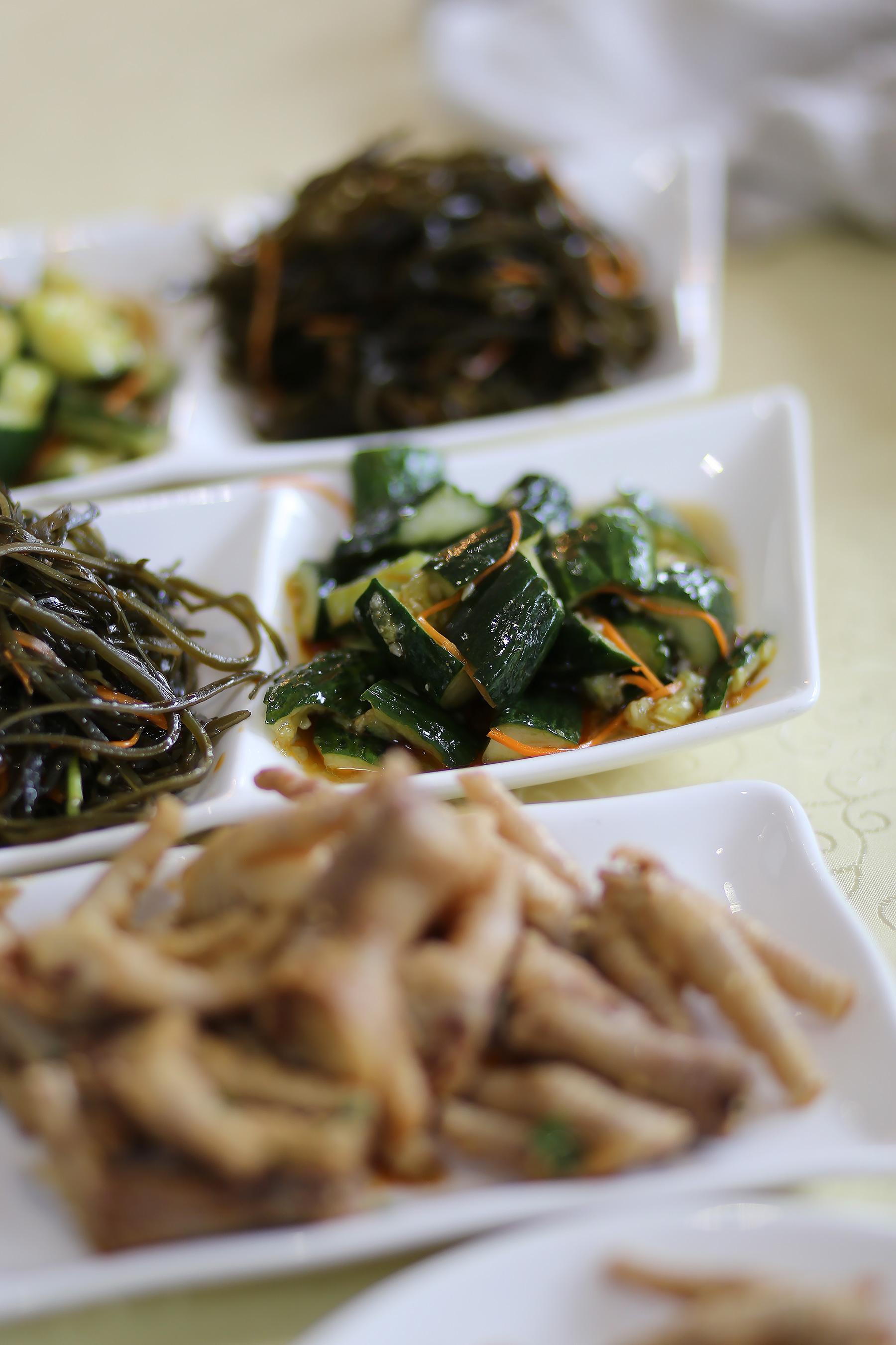 Lau's-Restaurant-20
