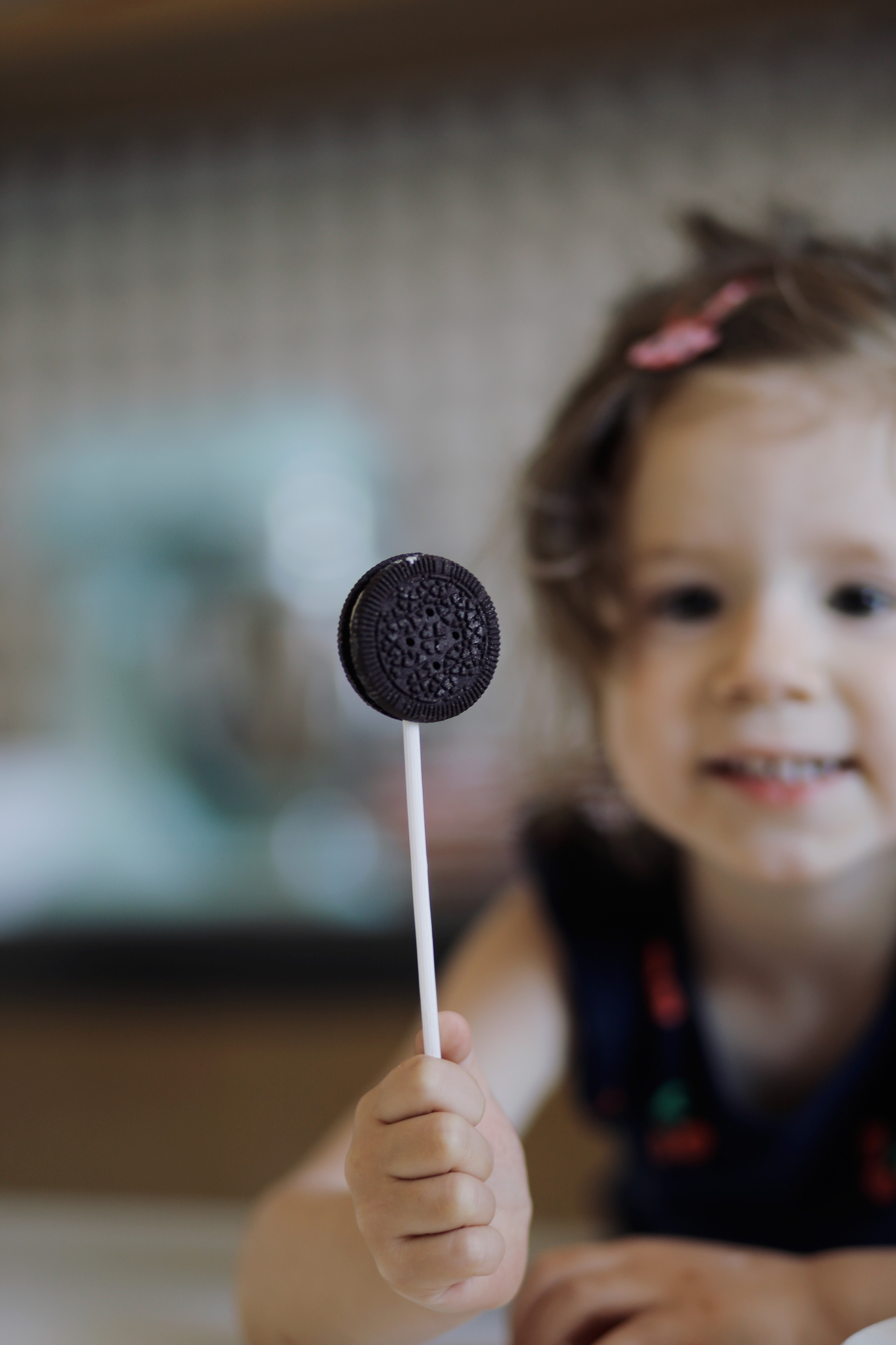 Oreo-Monster-Pops-Halloween-Treats-7