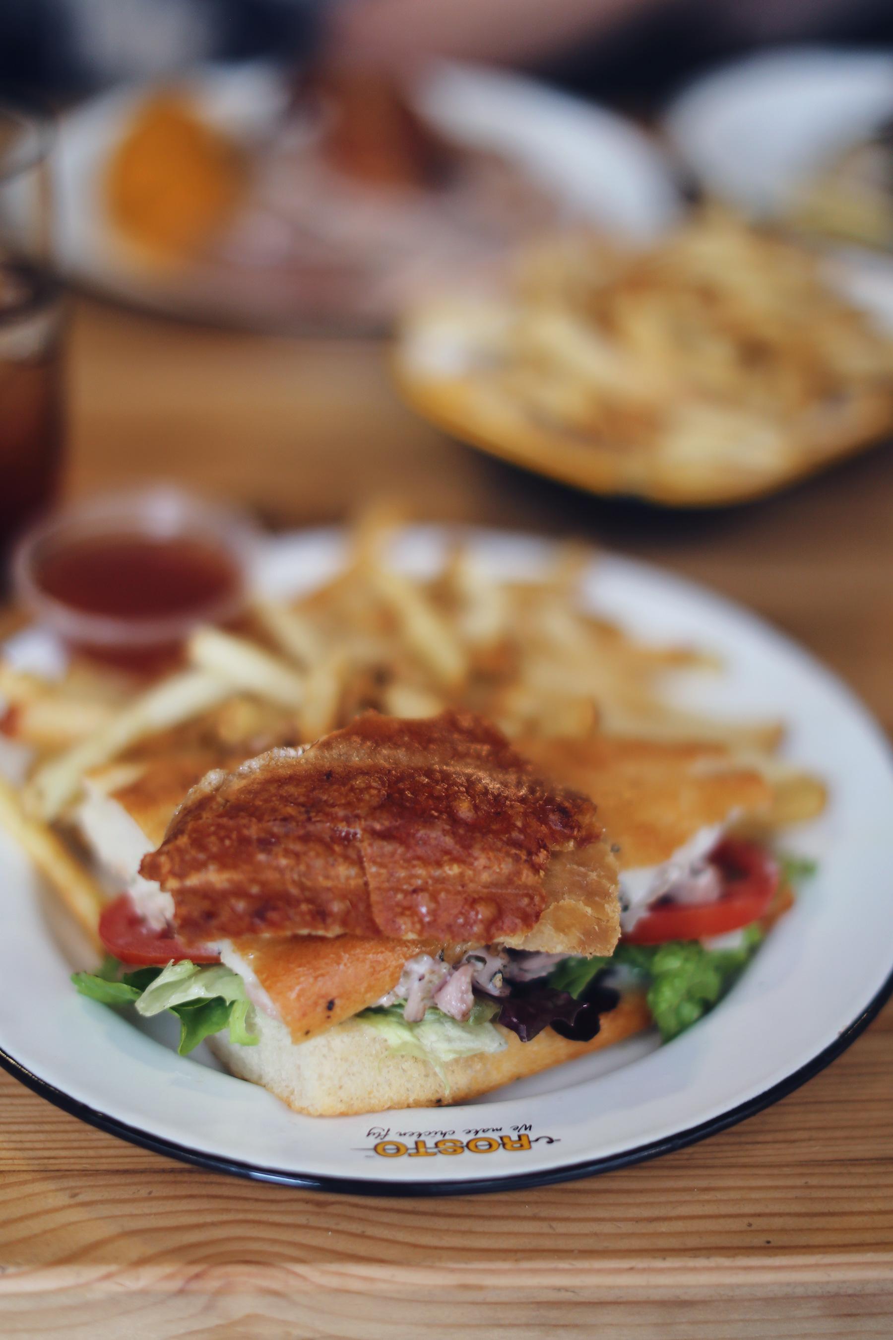 Rosto-Sunday-lunch-5