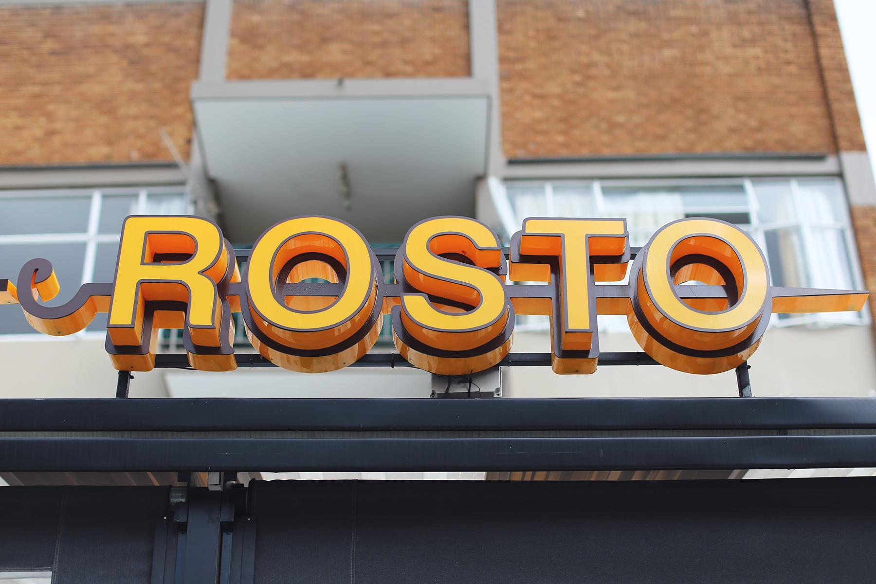 Rosto-Sunday-lunch-9