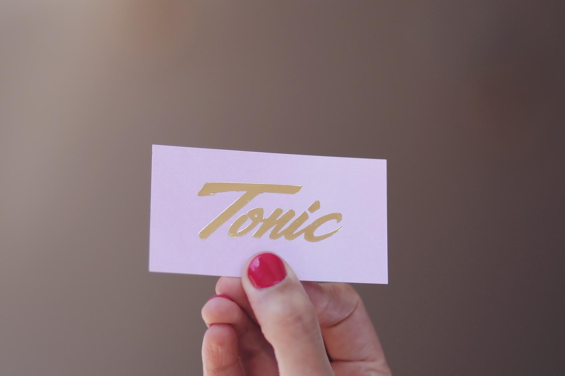 Tonic-Linden-20