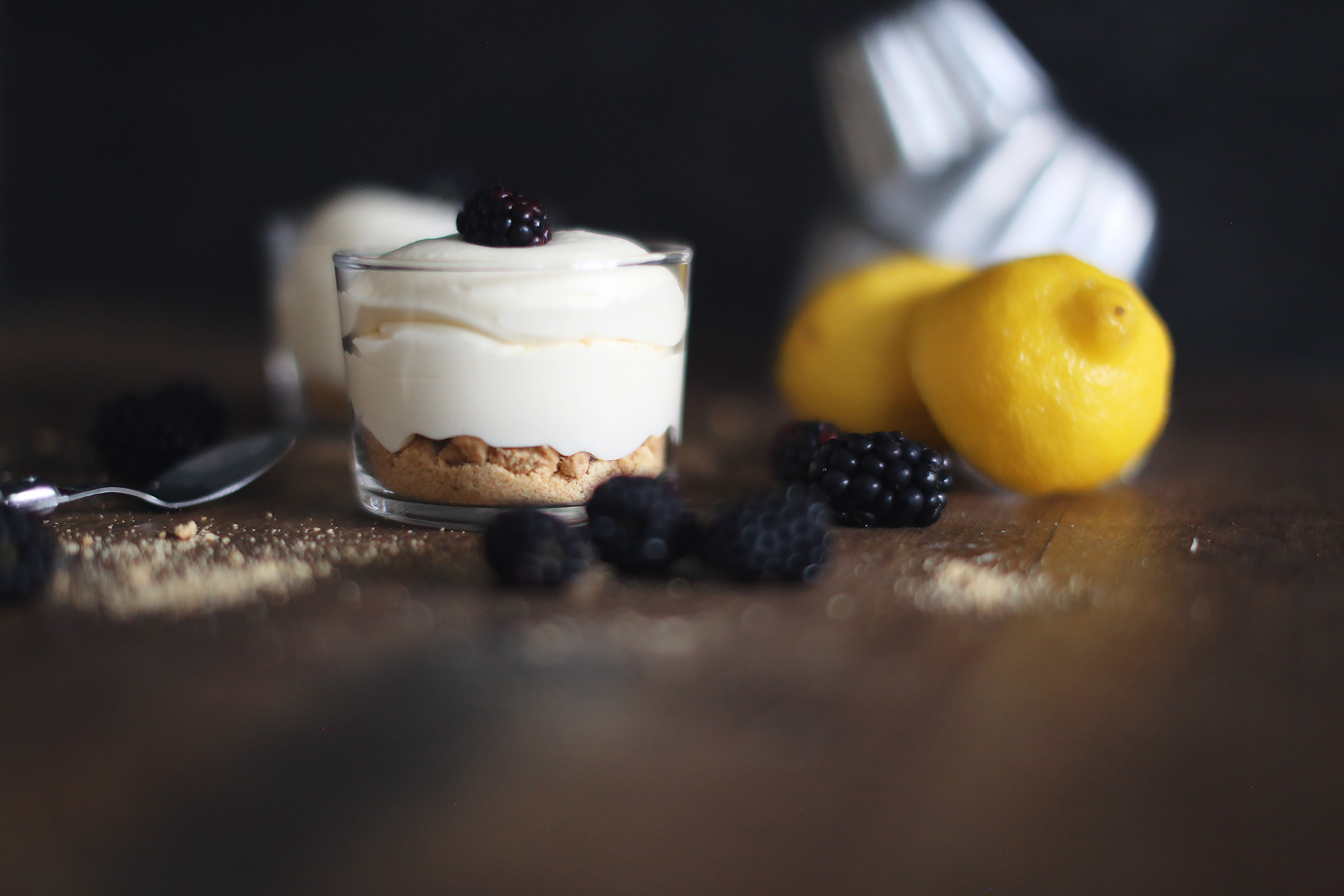 Best-Lemon-Fridge-Cheesecake-3