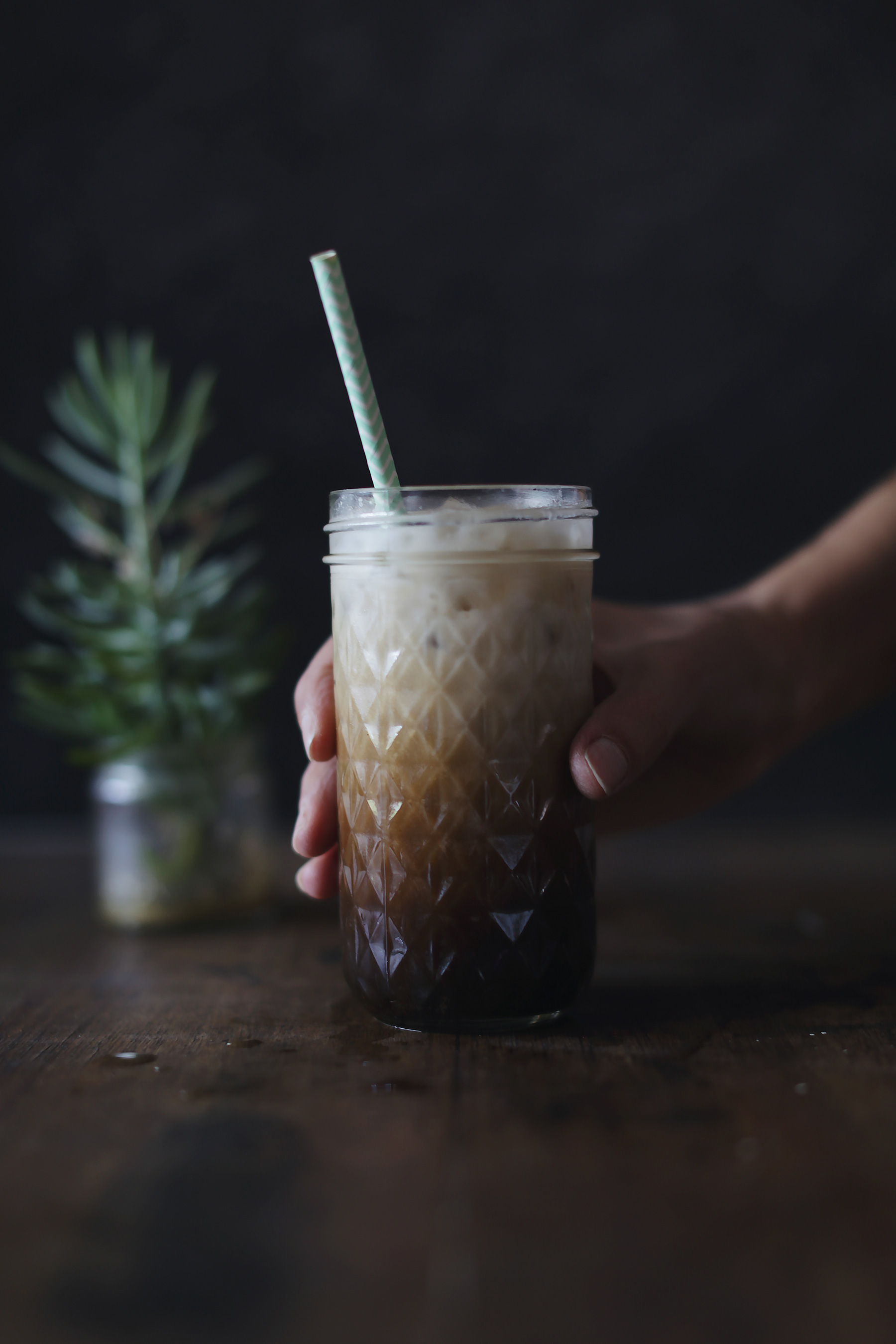 Homemade-Coffee-Syrup-1