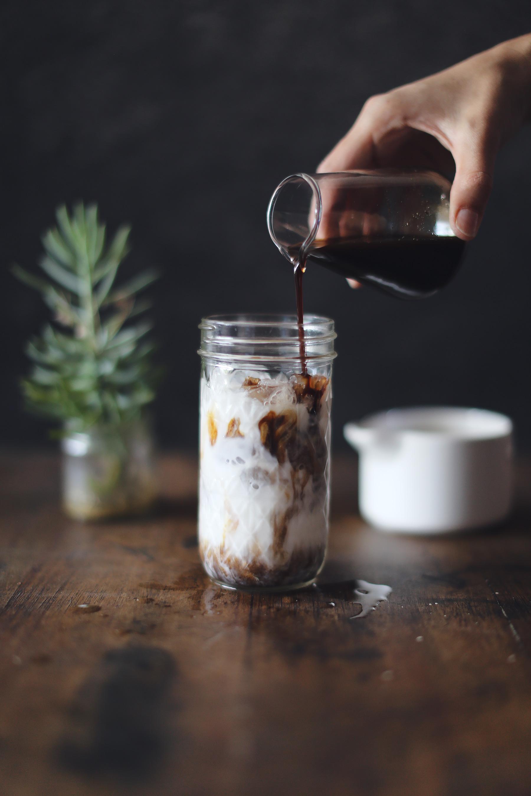 Homemade-Coffee-Syrup-2