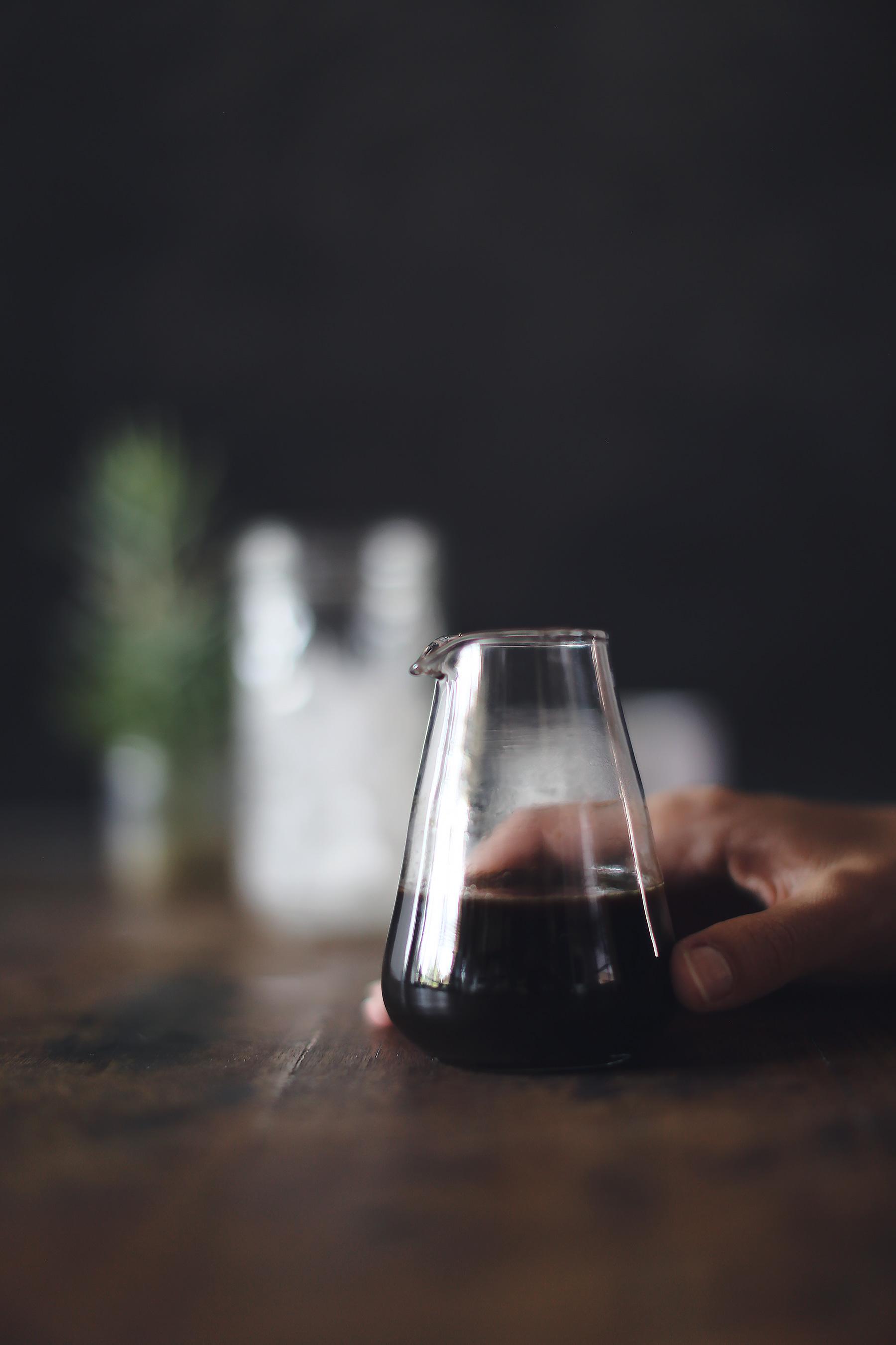 Homemade-Coffee-Syrup-3
