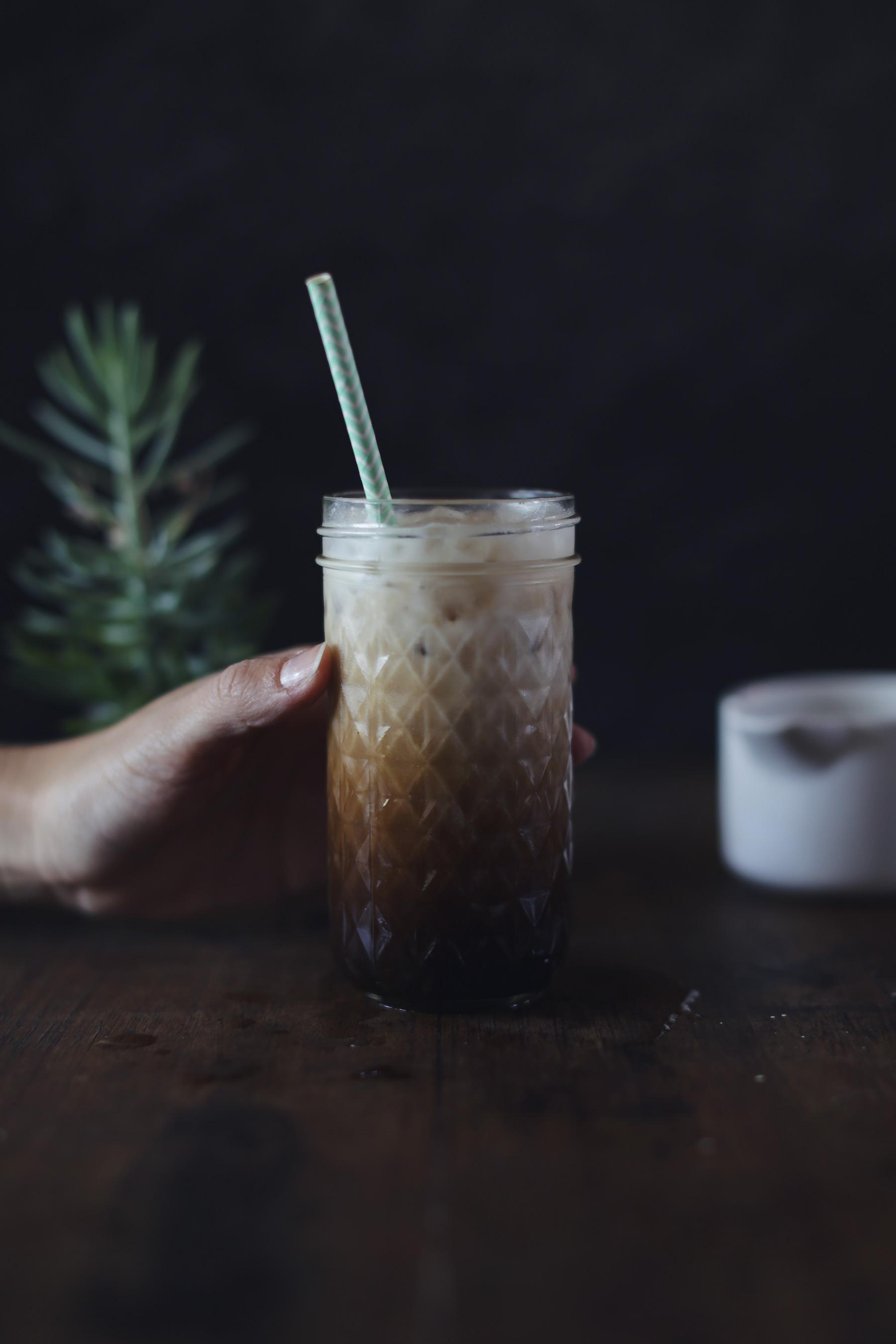 Homemade-Coffee-Syrup-6