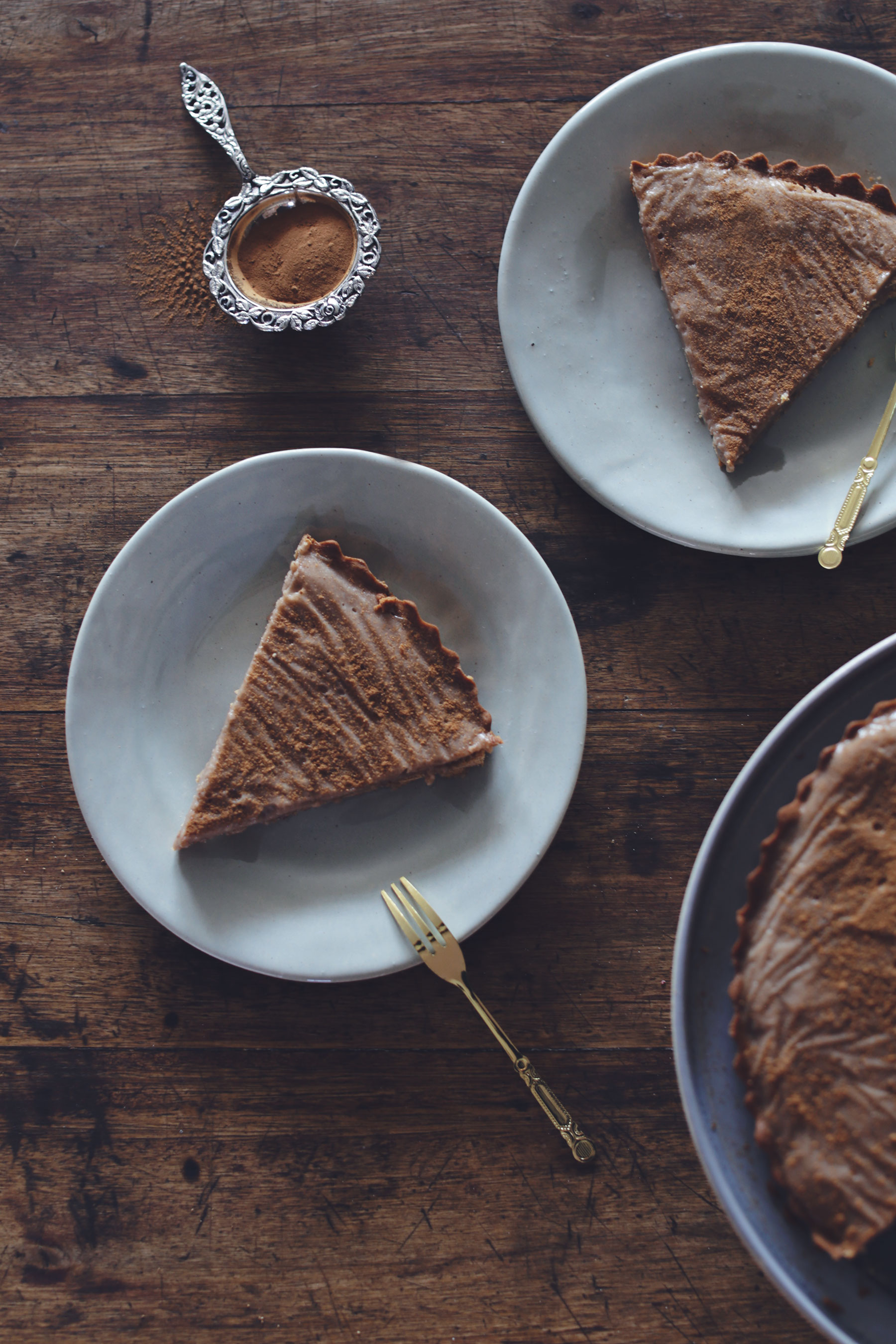 VEGAN-MILK TART-10