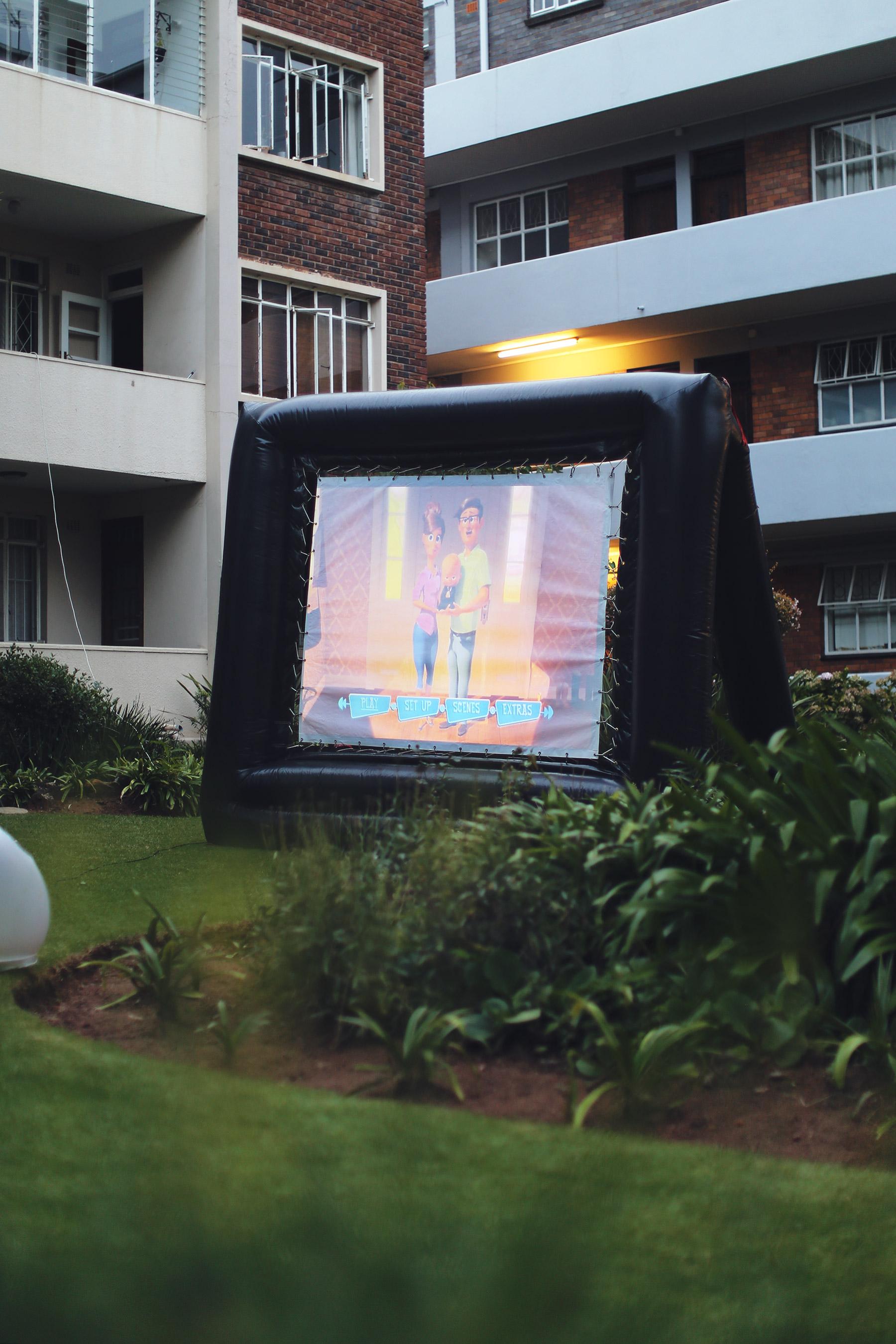 outdoor-cinema-7