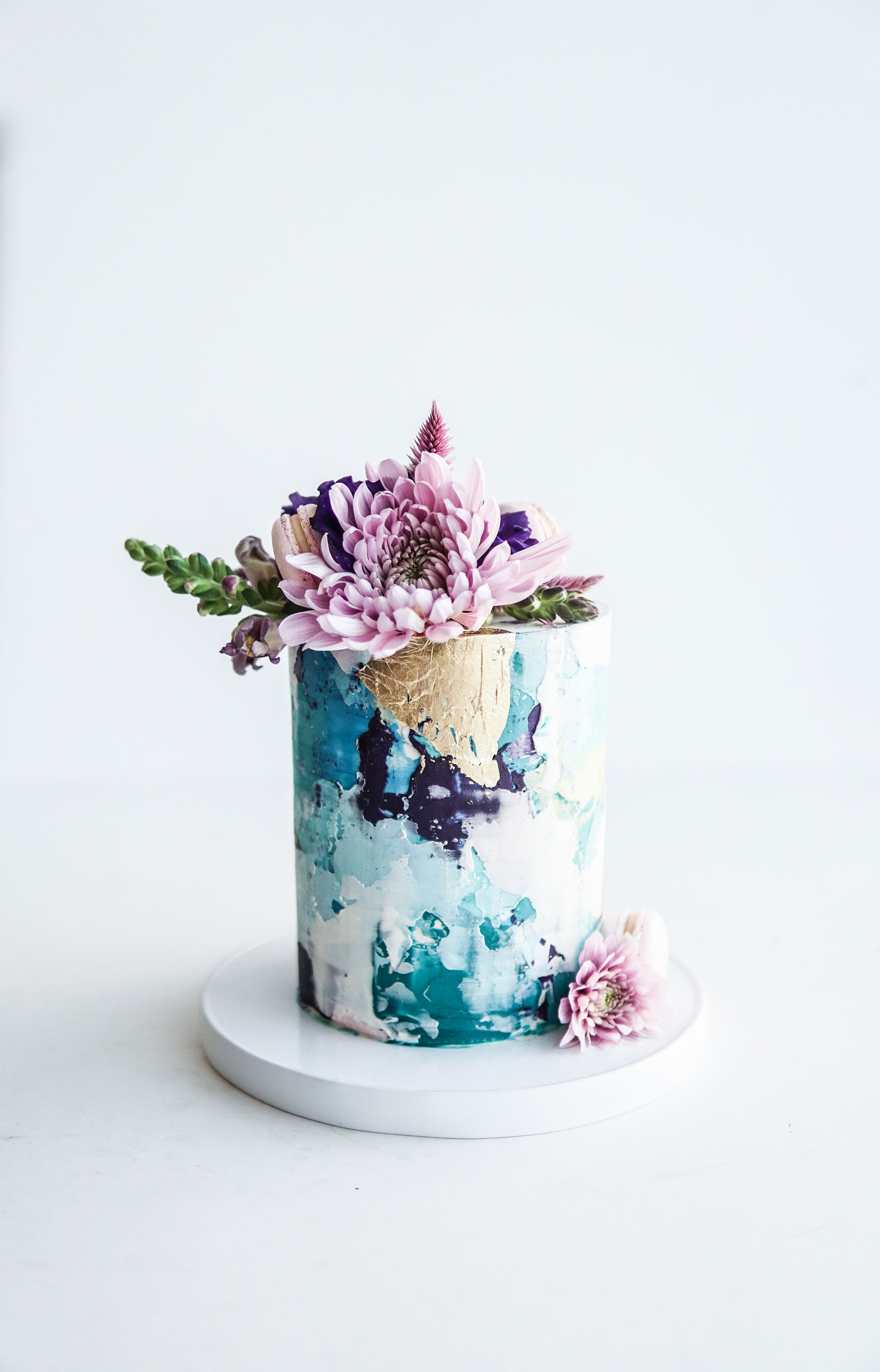 Joburg-Textured-Buttercream-Workshop