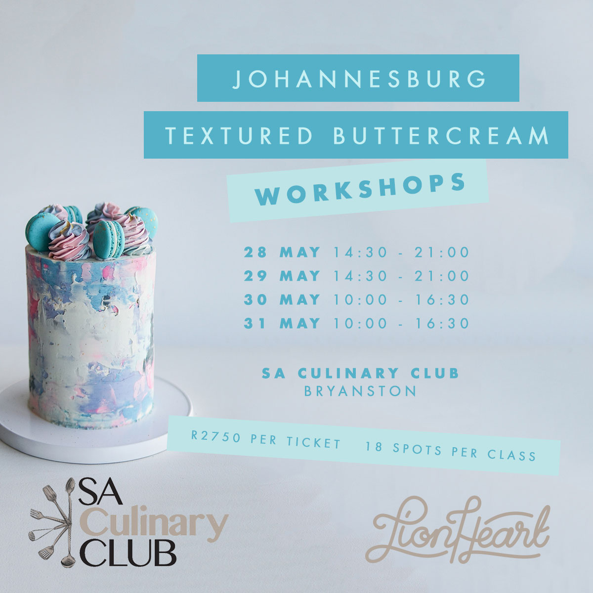 Joburg-Textured-Buttercream-Workshop24