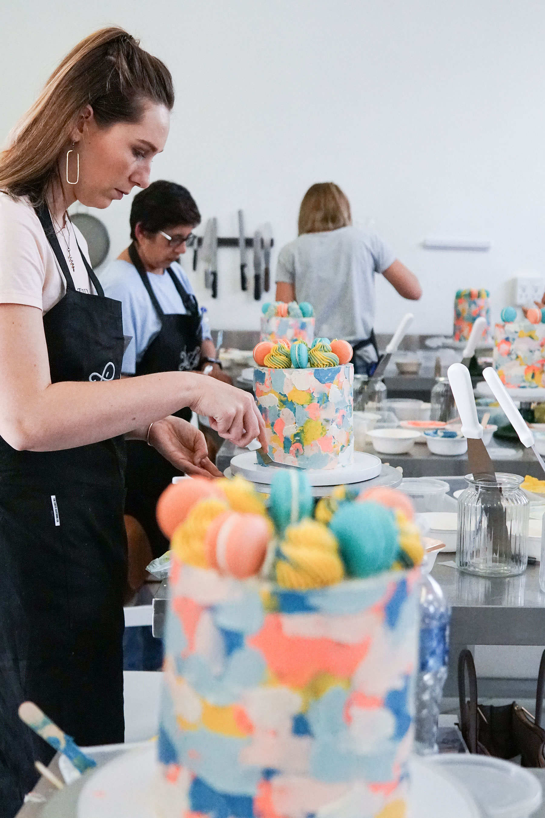 Joburg-Textured-Buttercream-Workshop6