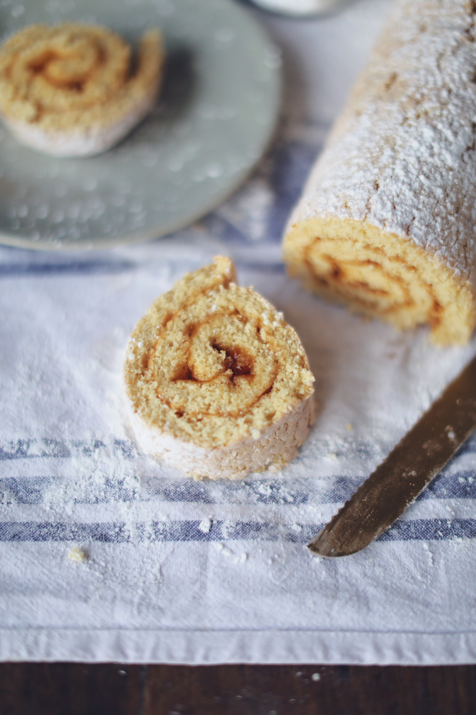 Swiss-Roll-get-in-my-mouth-1