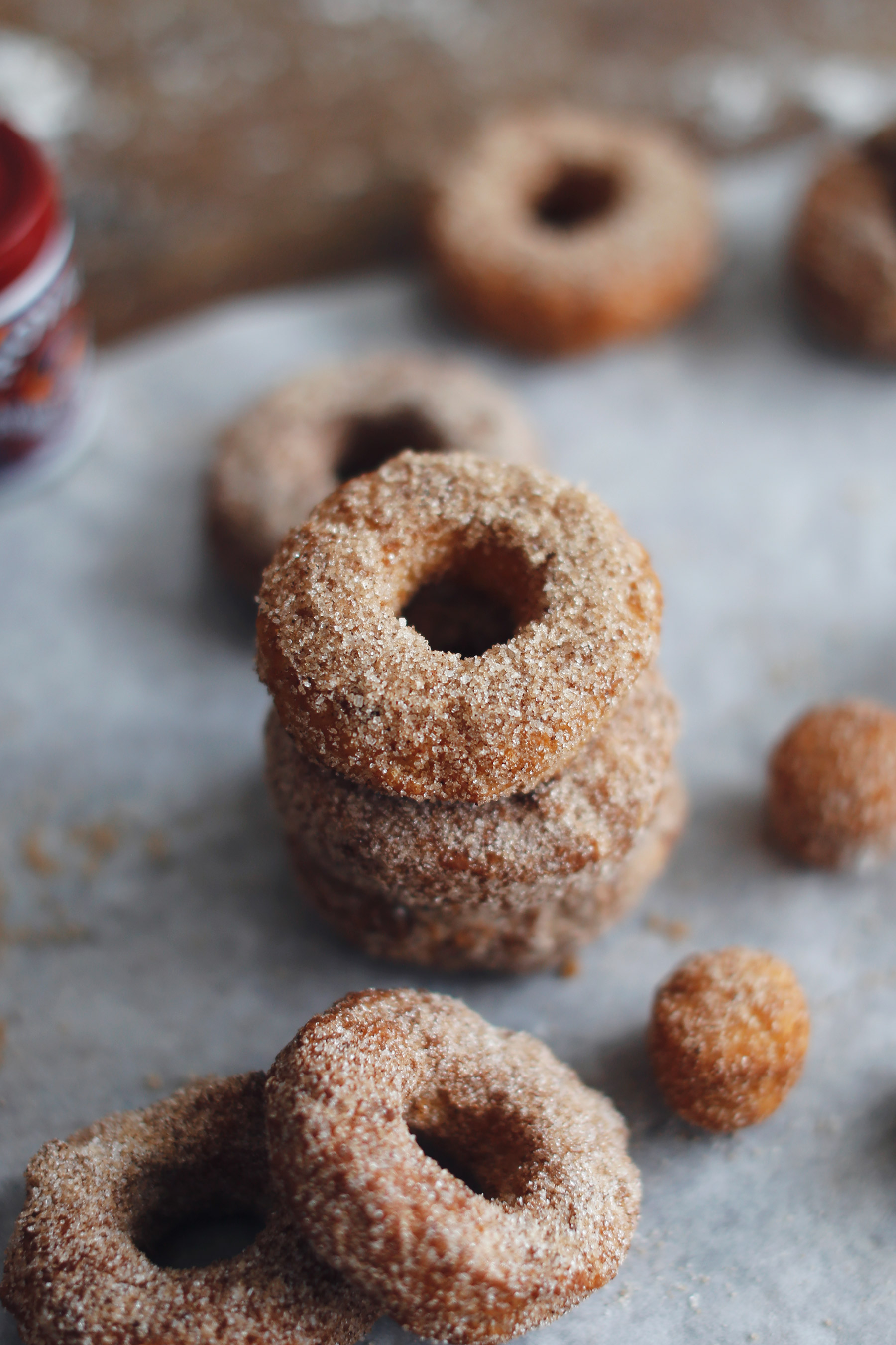Cinnamon-and-sugar-doughnuts2