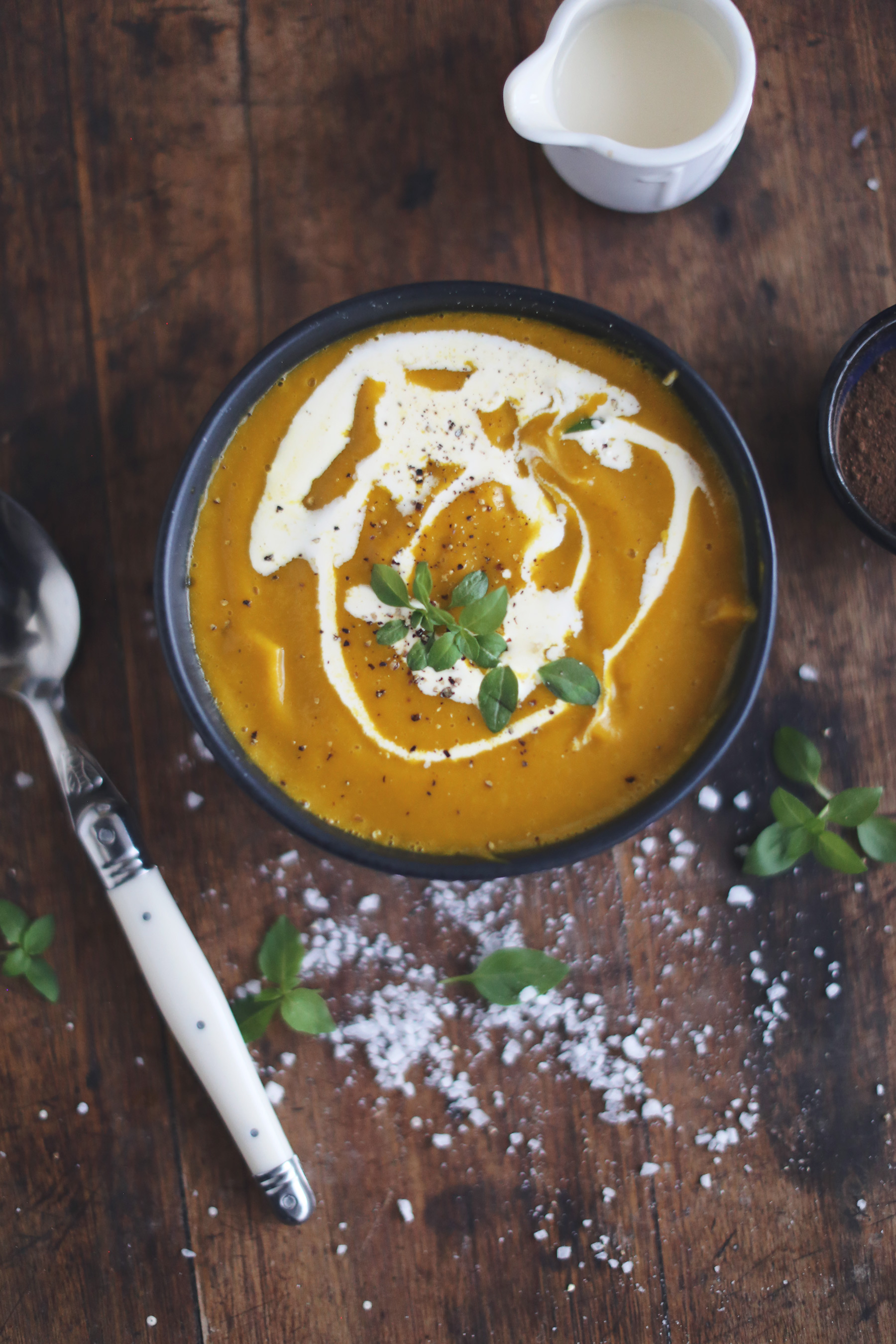 roasted-butternut-and-apple-soup1