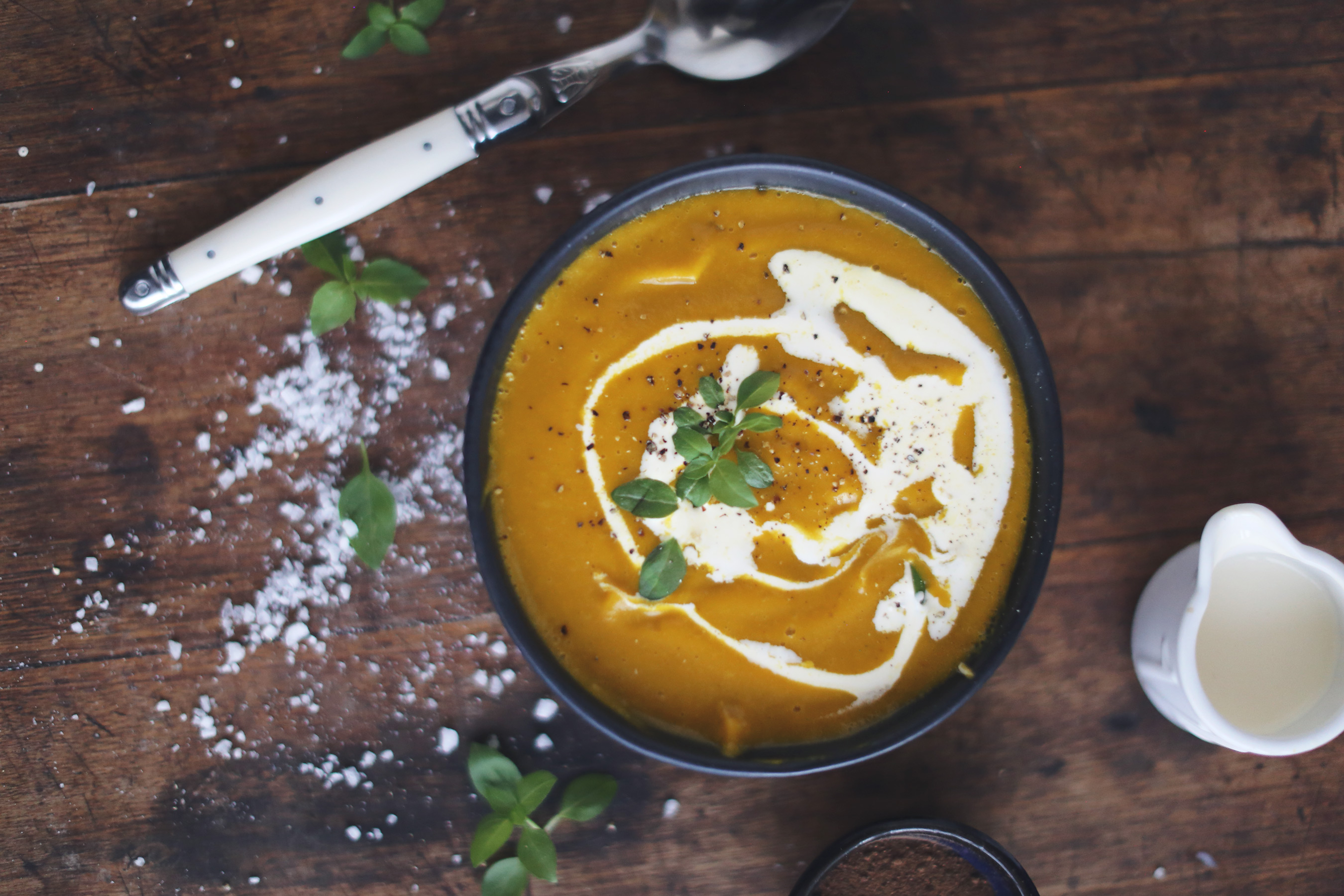 roasted-butternut-and-apple-soup11
