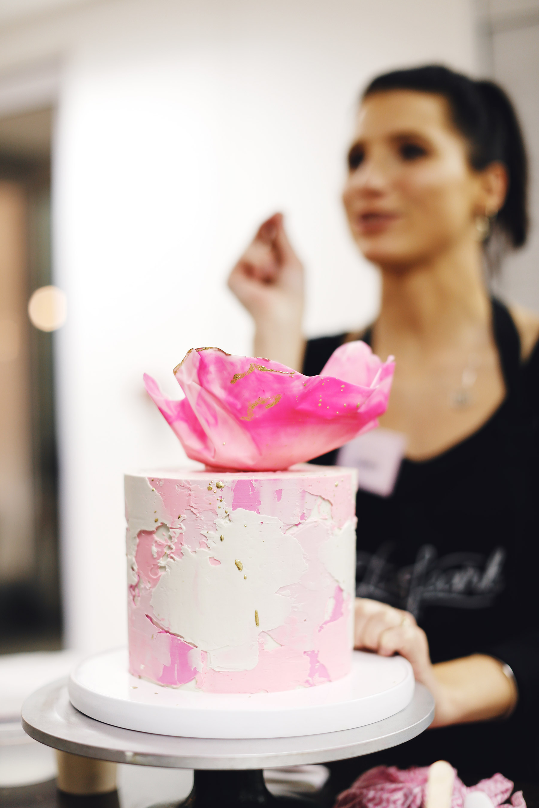 Joburg-Textured-Buttercream-Workshop-6