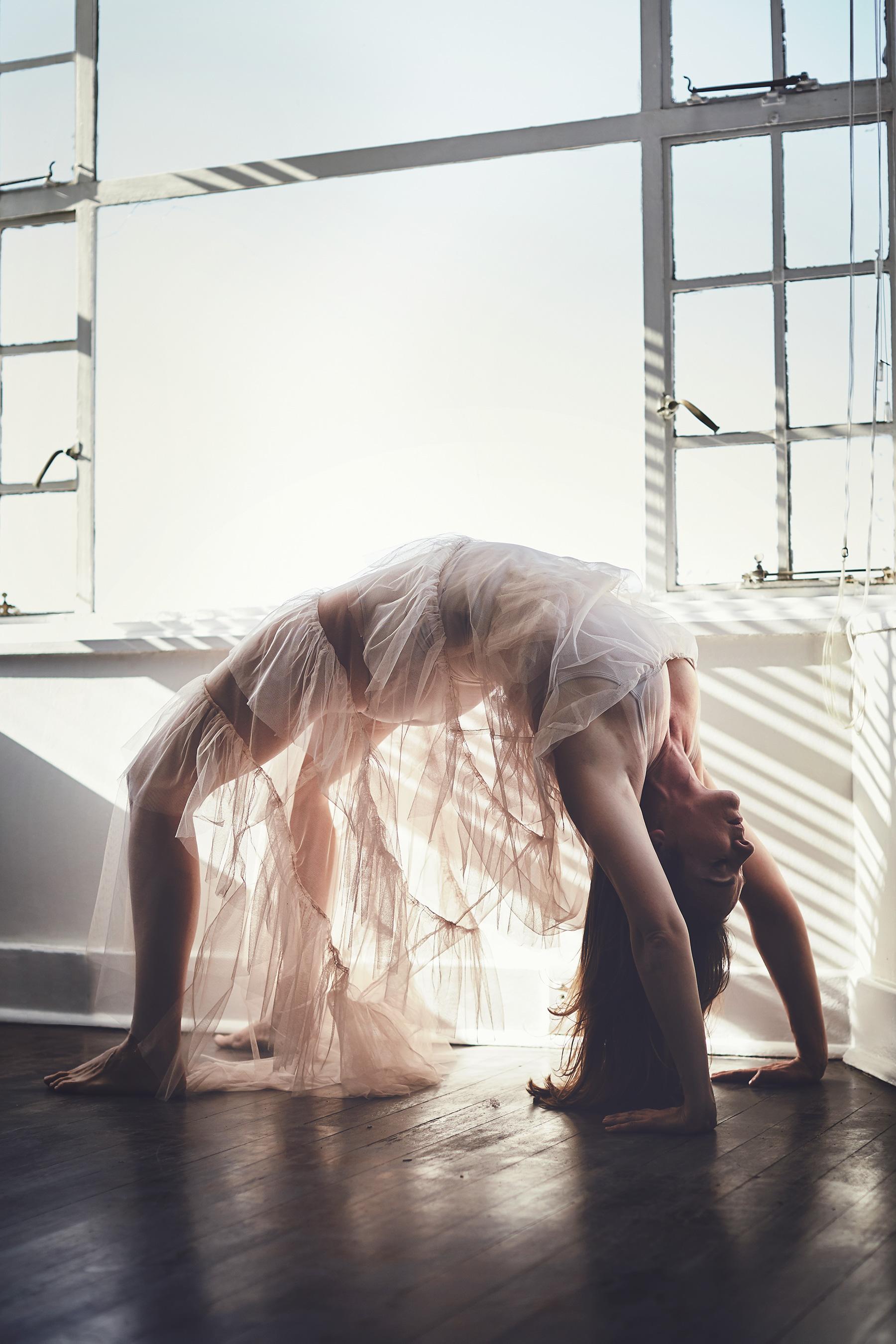Living Yoga-14