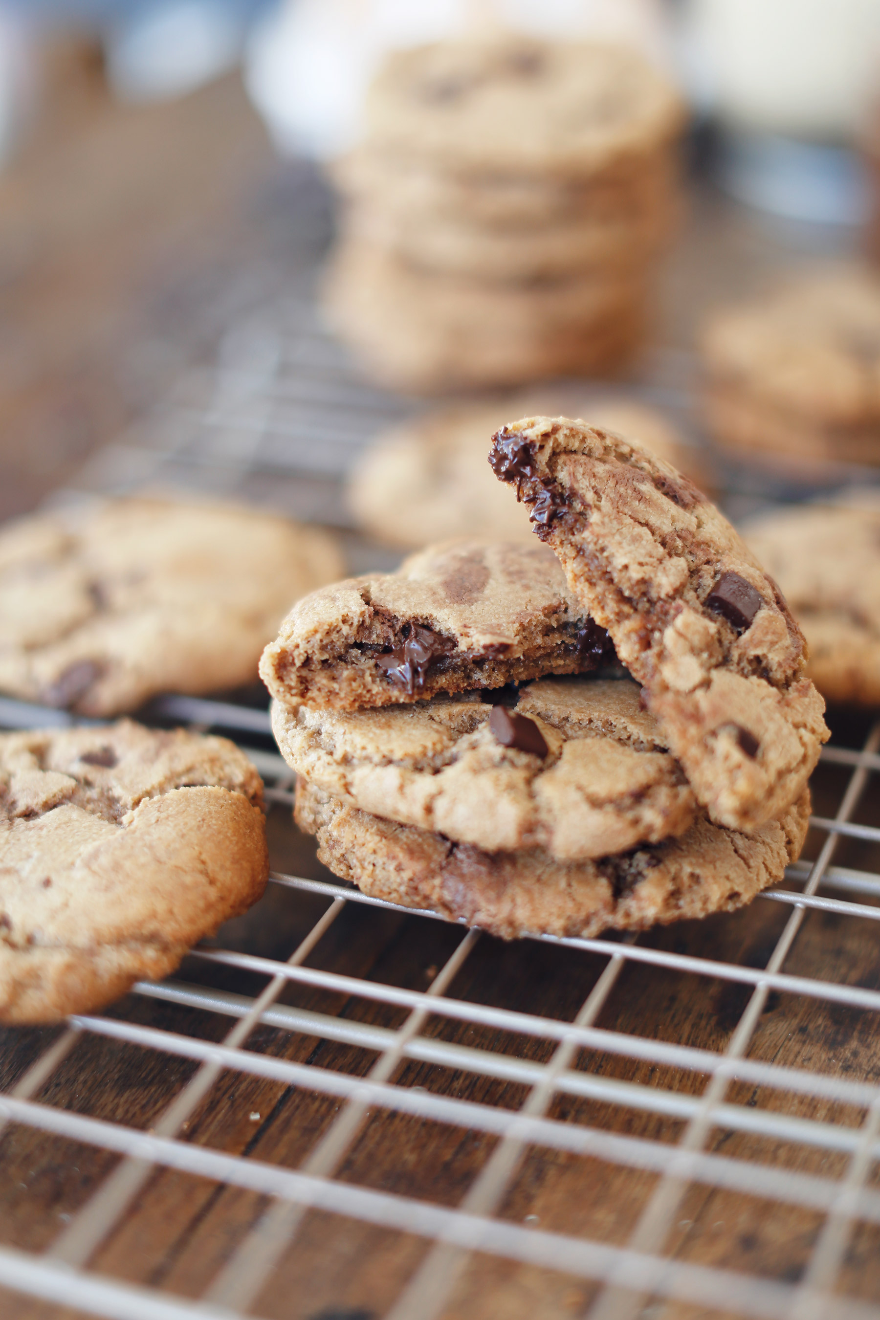 Nutella-and-Coconut-Chocolate-Chip-Cookies-9