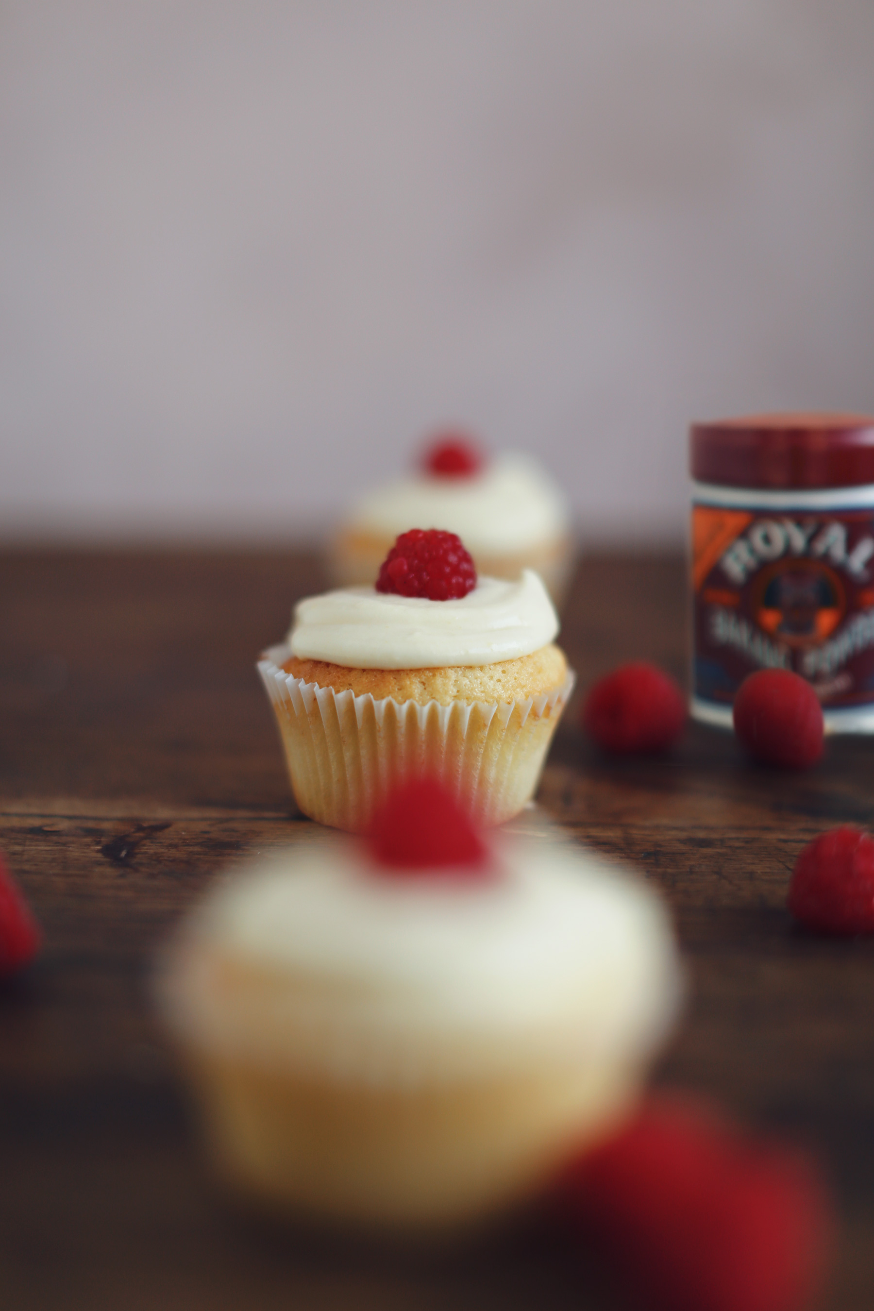 Raspberry,-custard-and-maple-syrup-cupcakes14-web