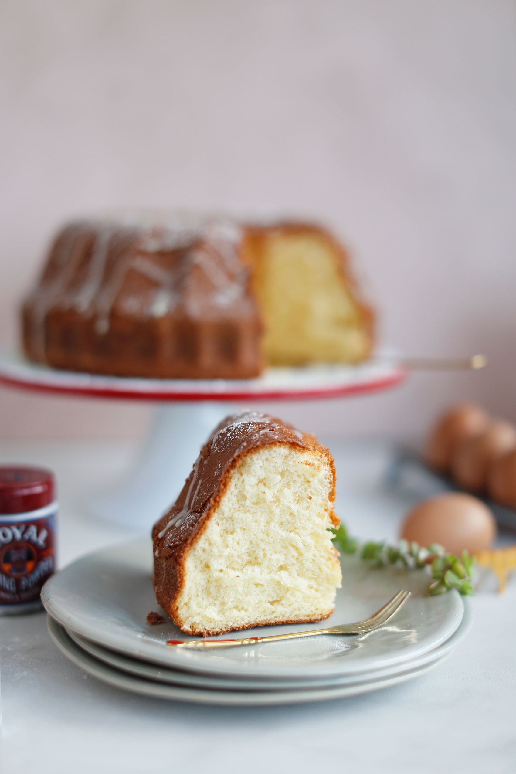 Thea-Sophie's-Orange-Bundt-Cake-5