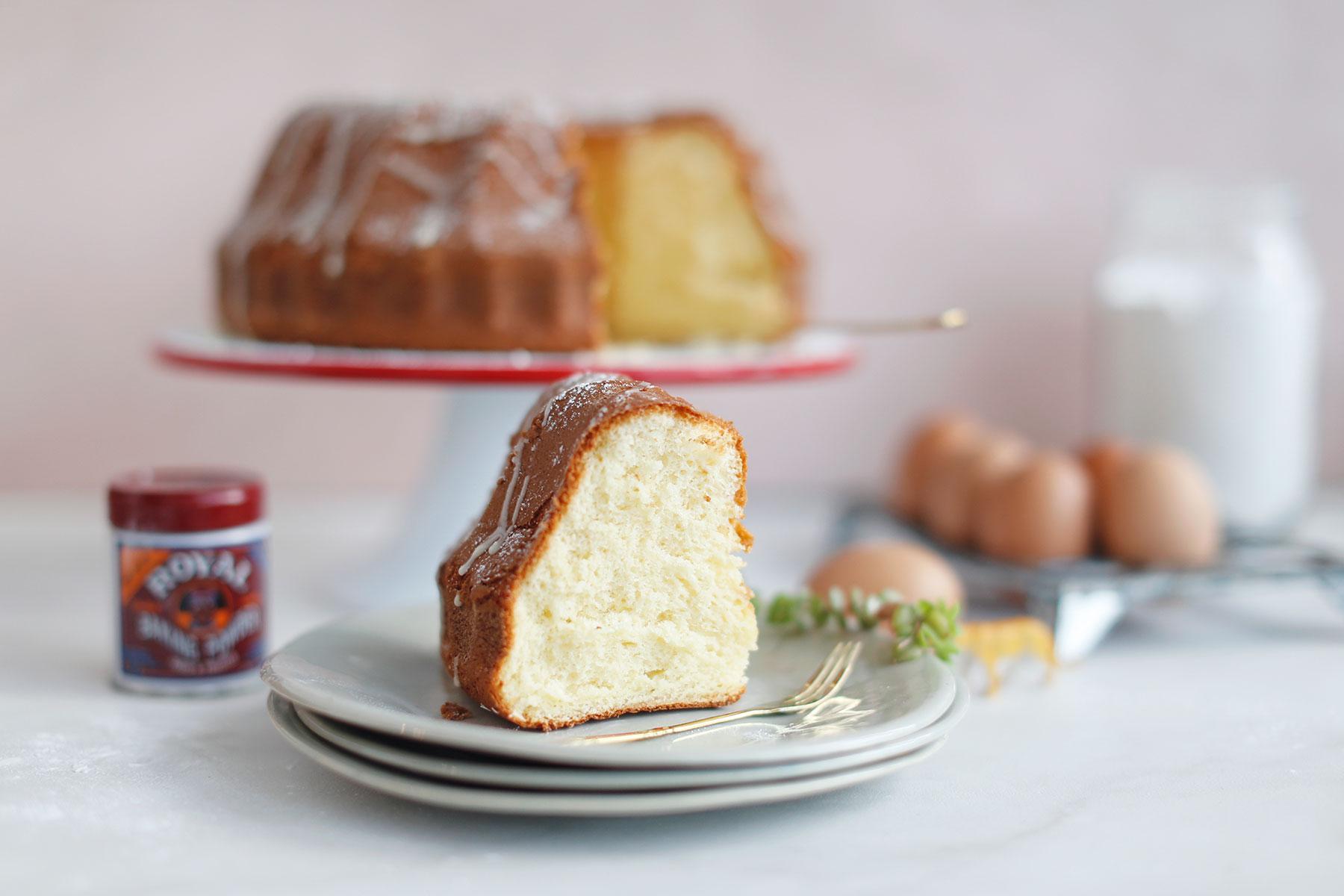 Thea-Sophie's-Orange-Bundt-Cake-6