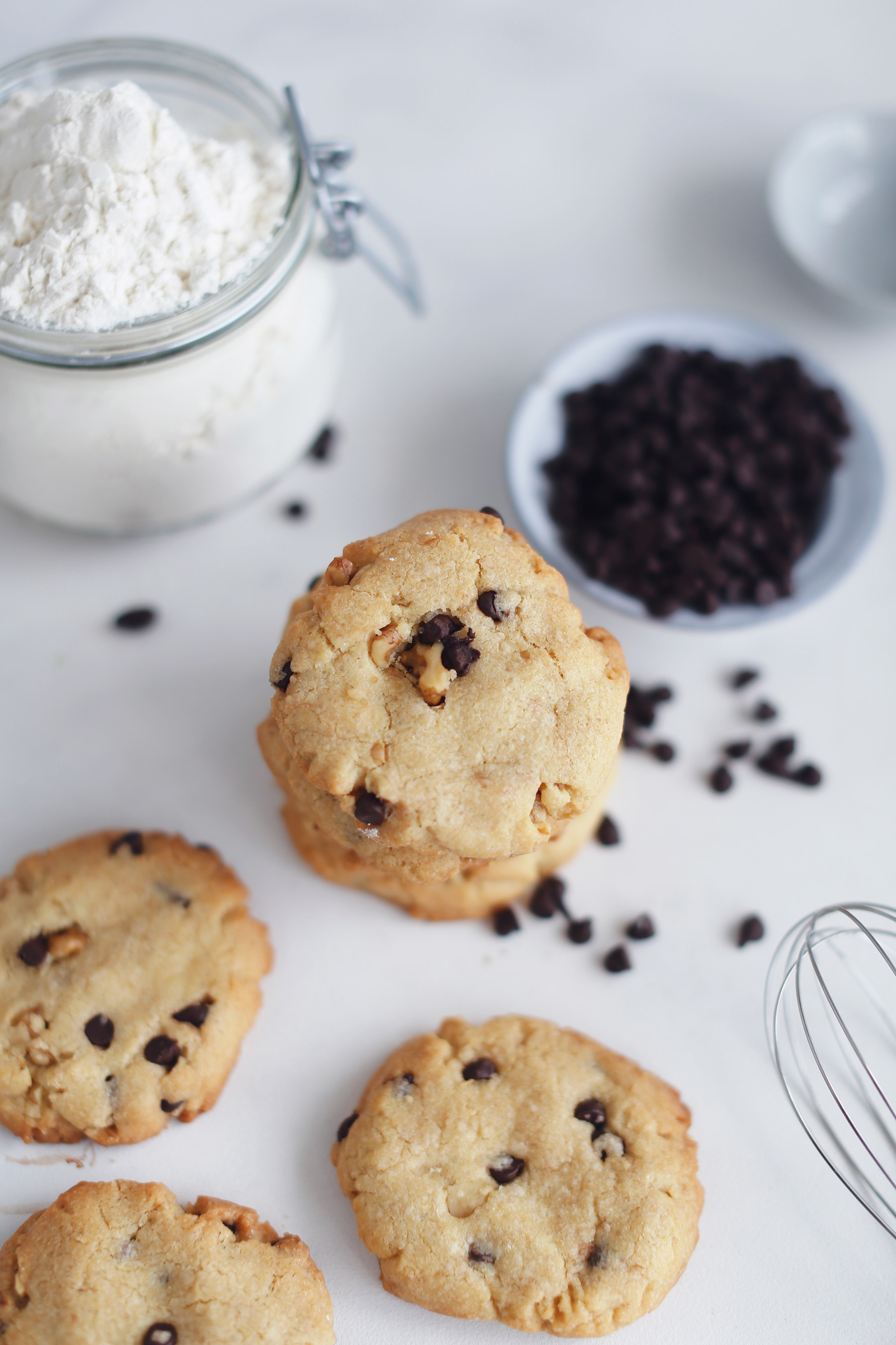 The-best-Chocolate-Chip-and-Walnut-Cookies2