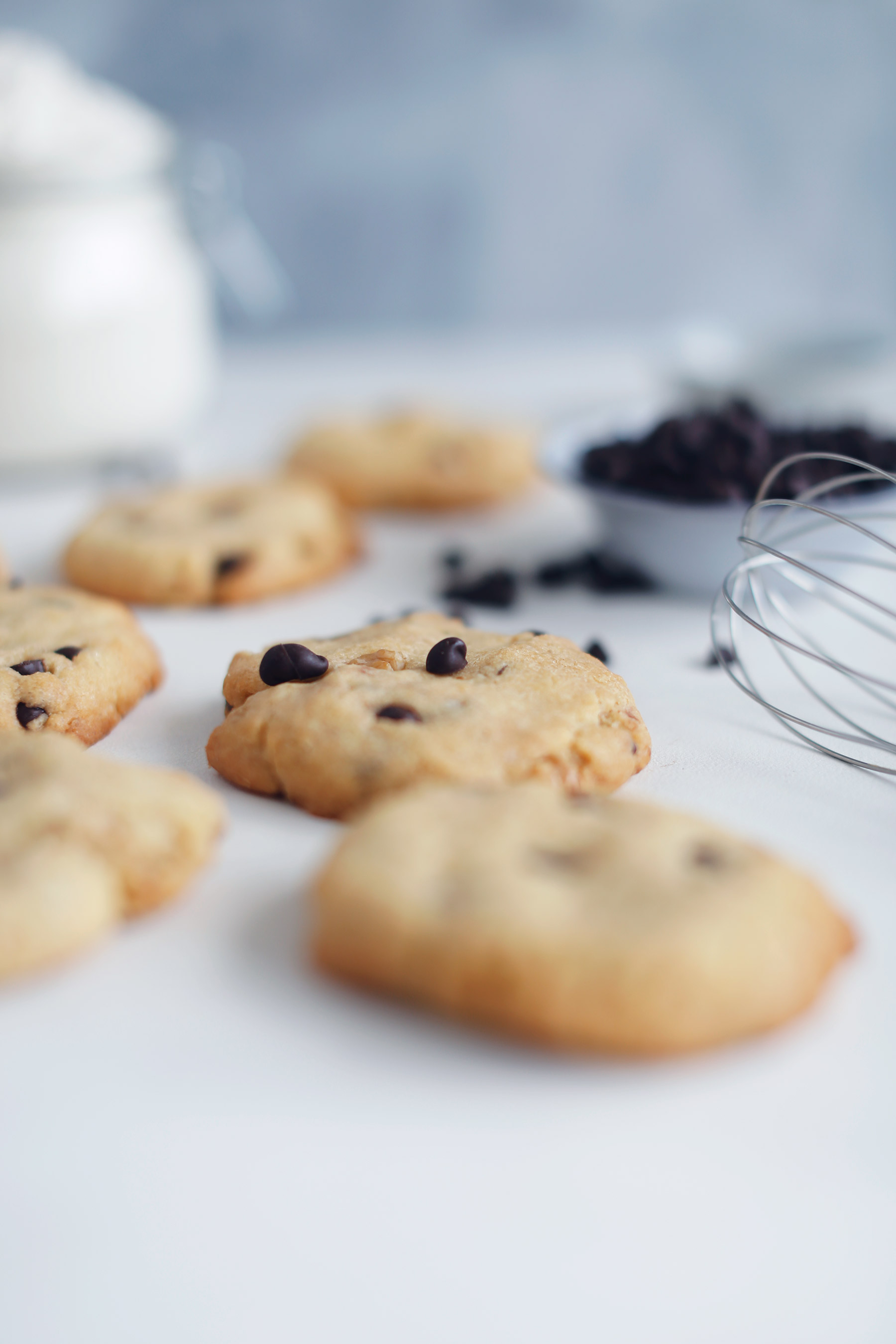 The-best-Chocolate-Chip-and-Walnut-Cookies3