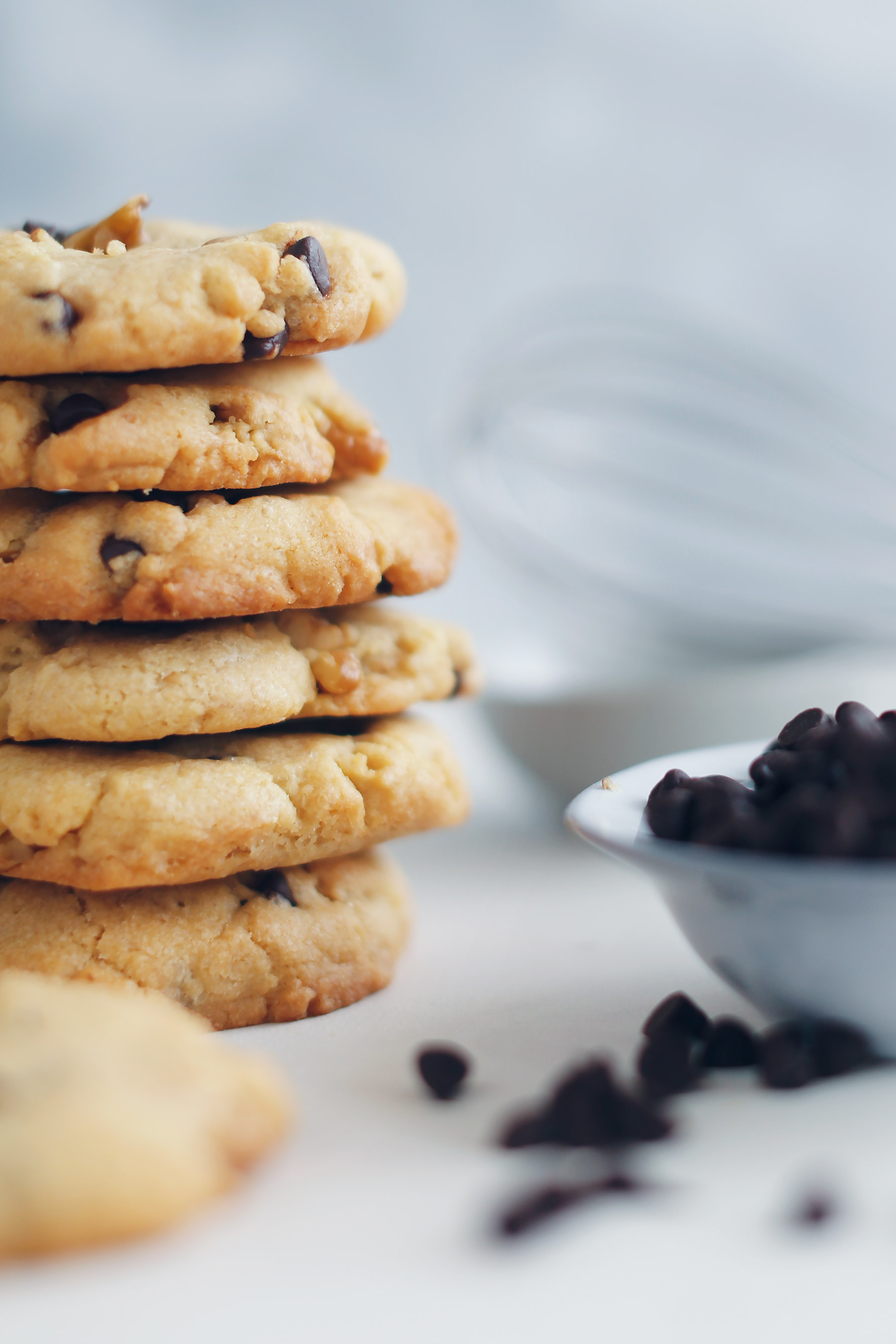 The-best-Chocolate-Chip-and-Walnut-Cookies4