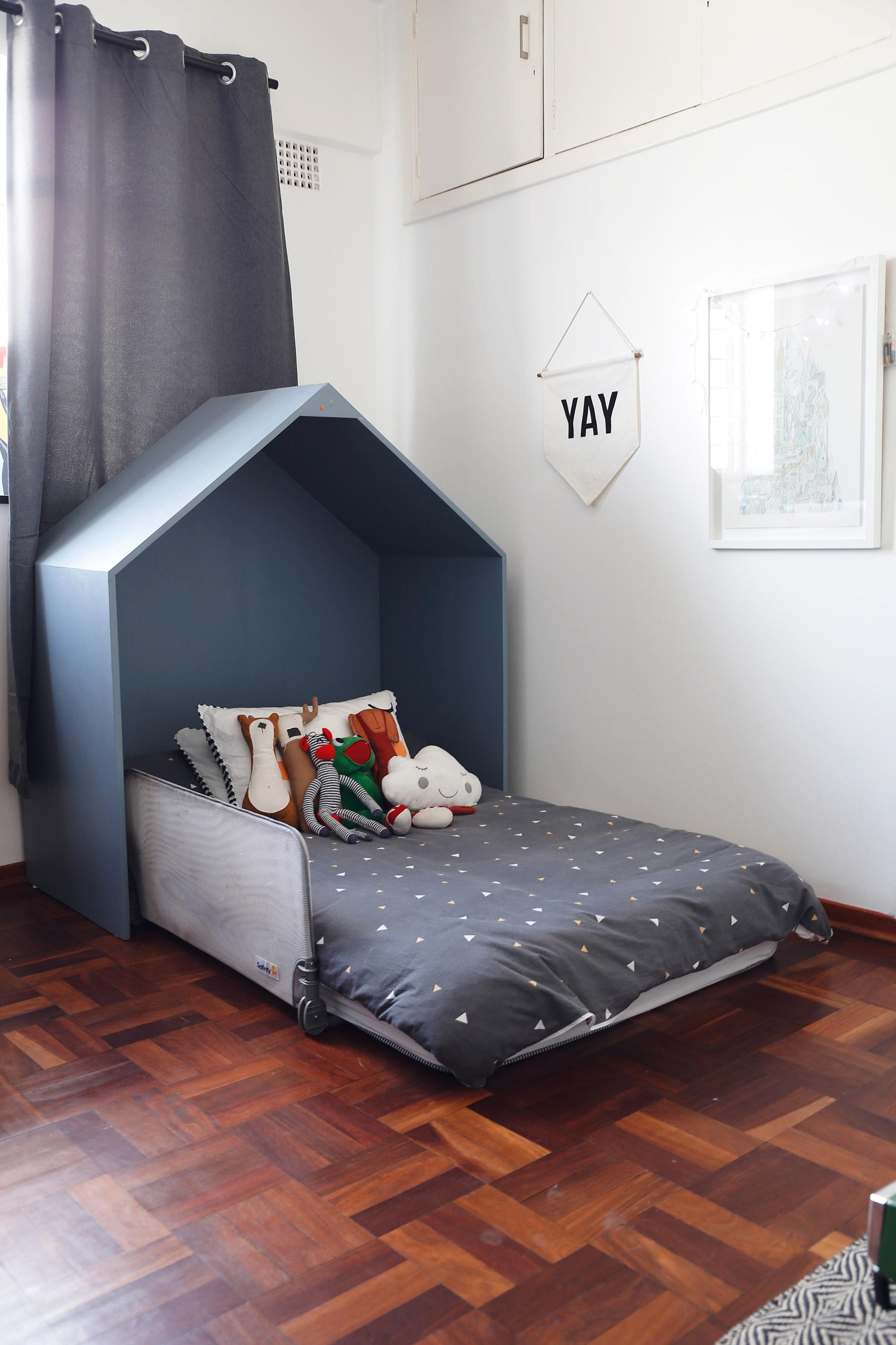 Toddler-room-makeover-14