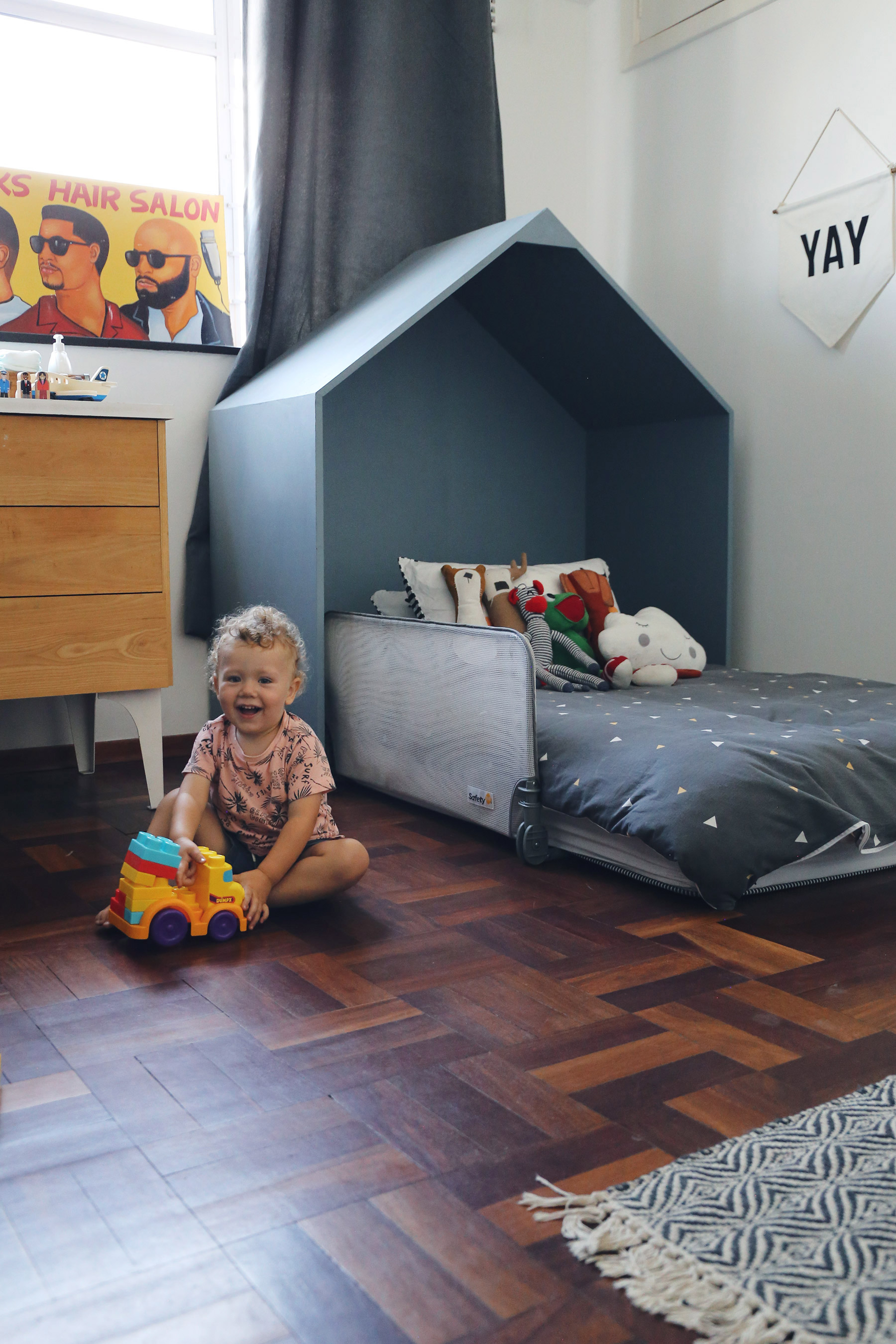 Toddler-room-makeover-2