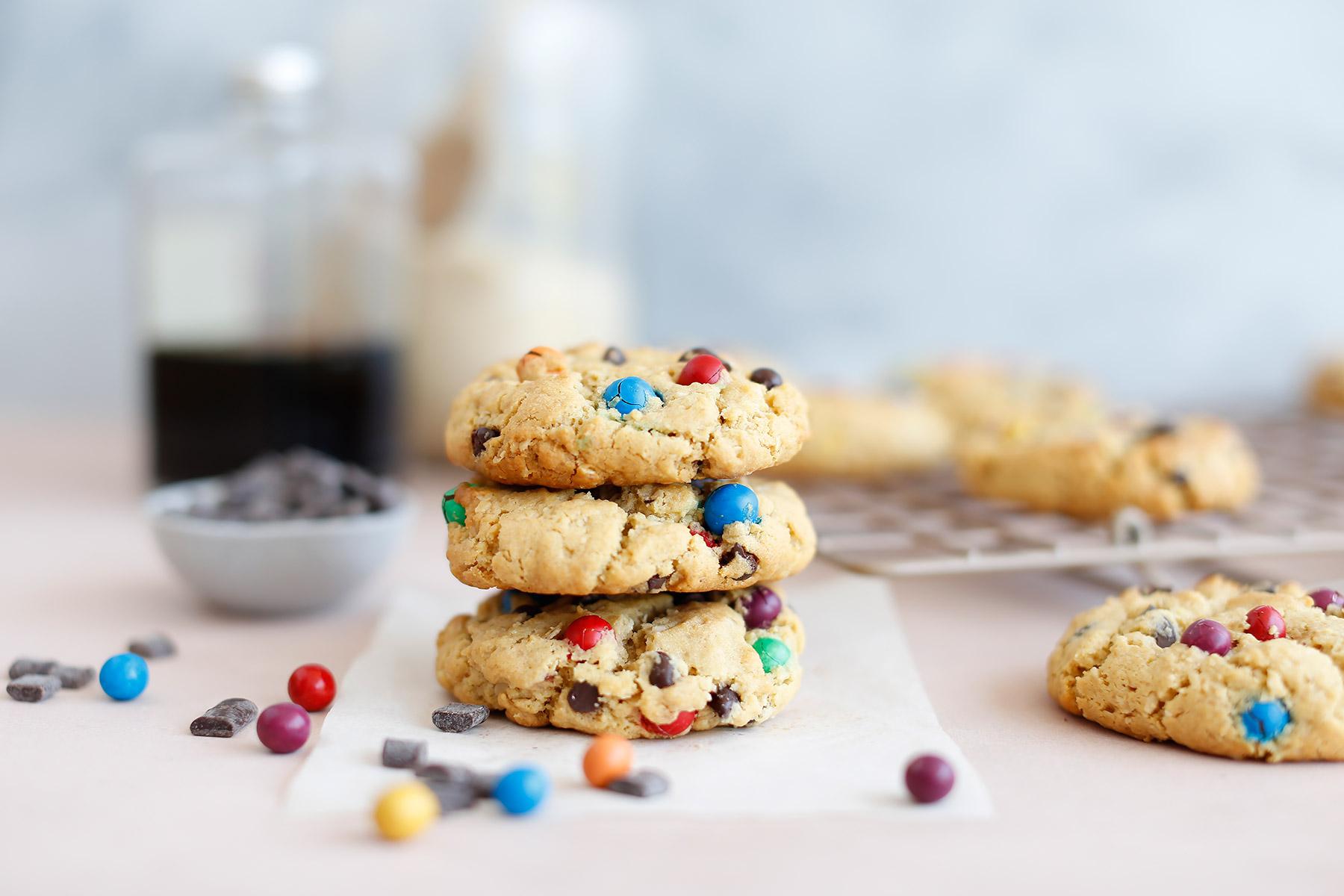Cookie-Monster-Cookies-1