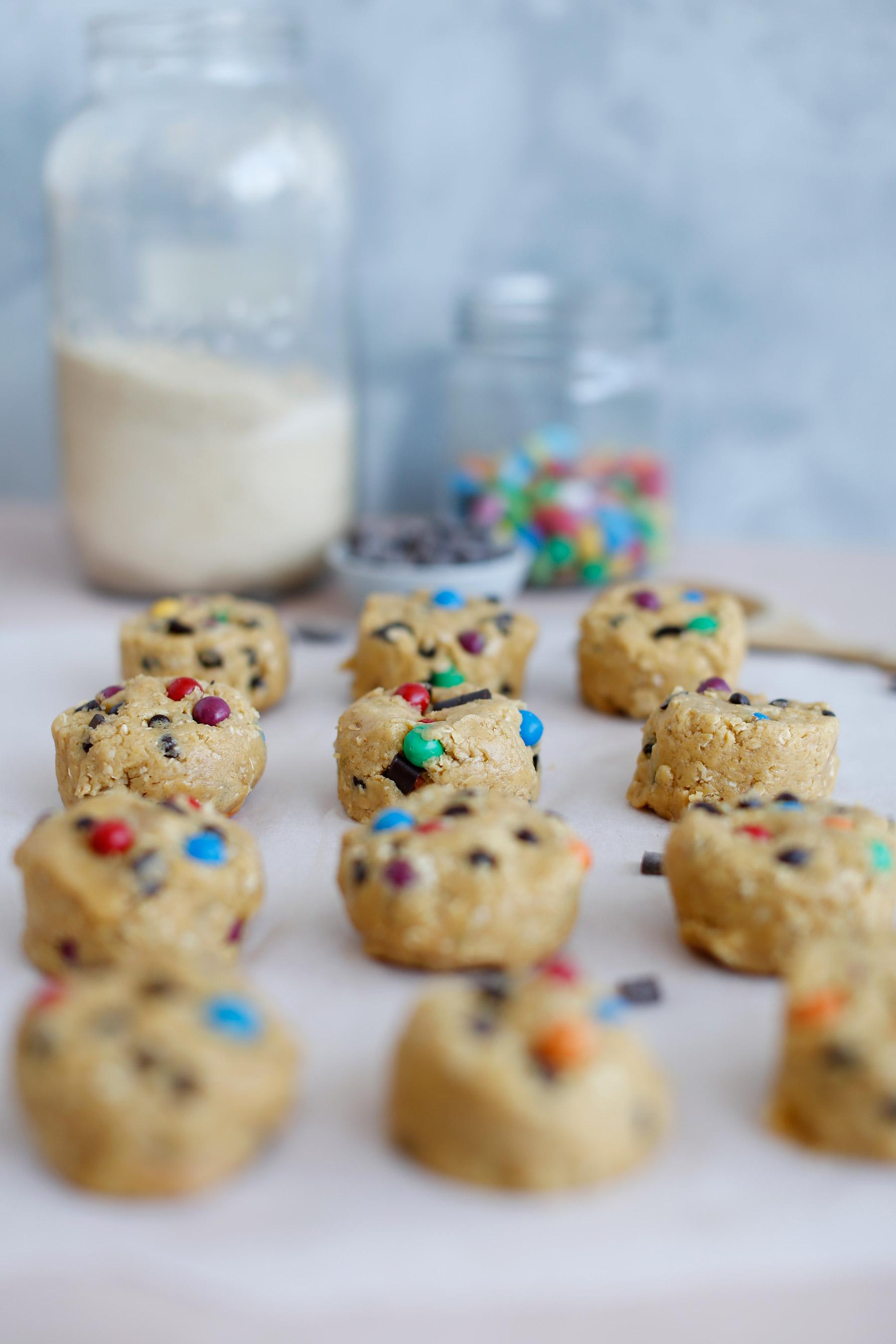 Cookie-Monster-Cookies-3