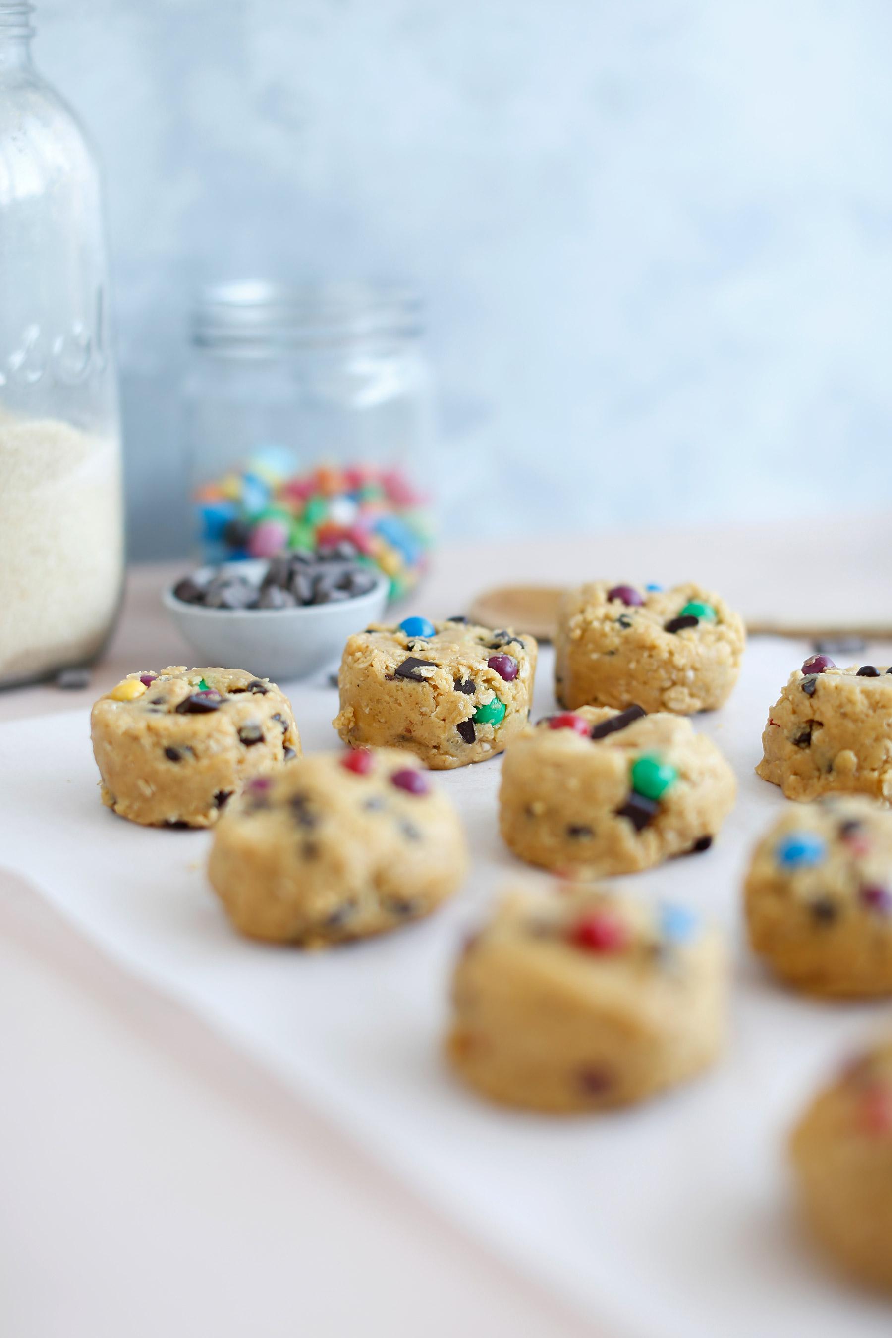 Cookie-Monster-Cookies-8