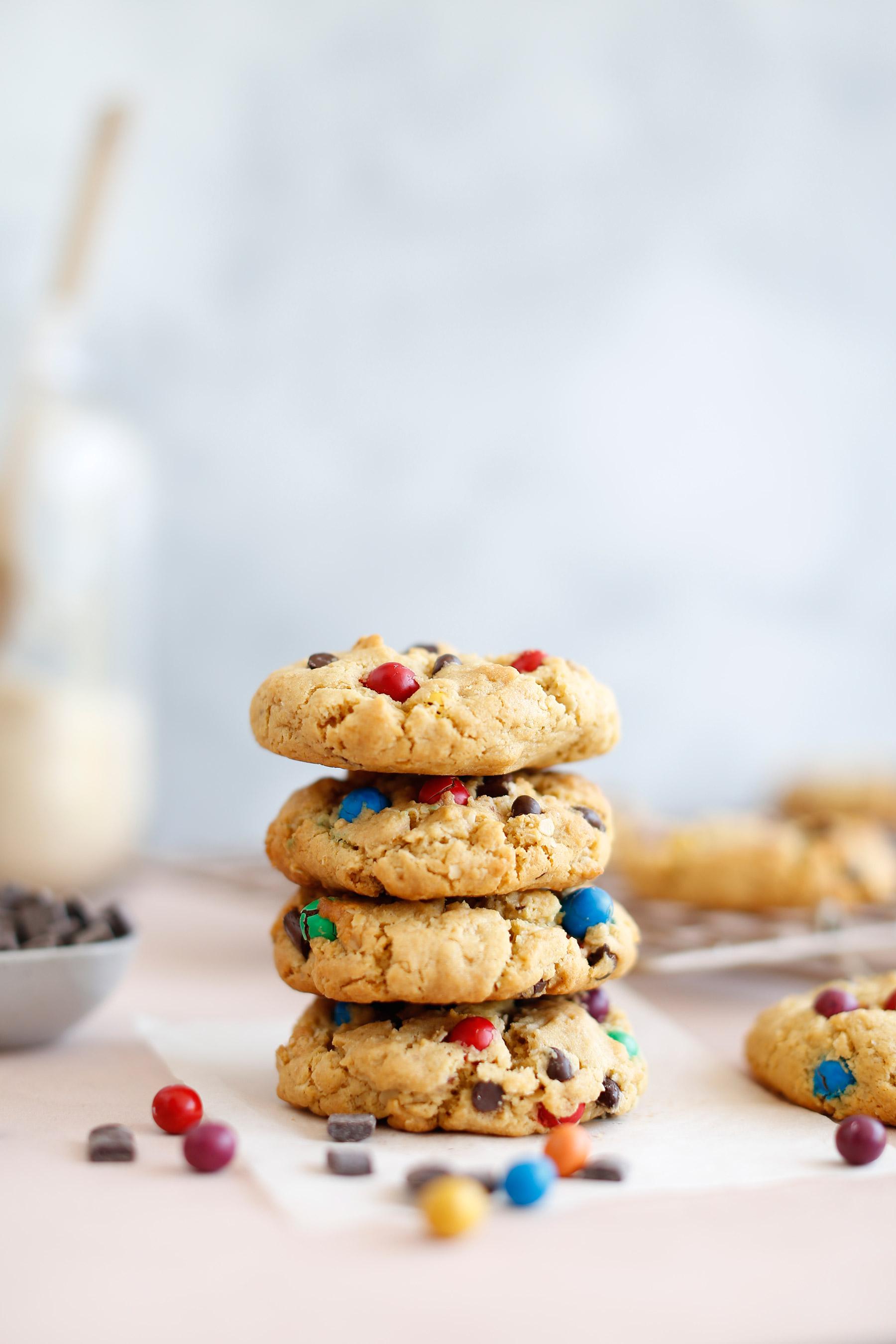 Cookie-Monster-Cookies-9