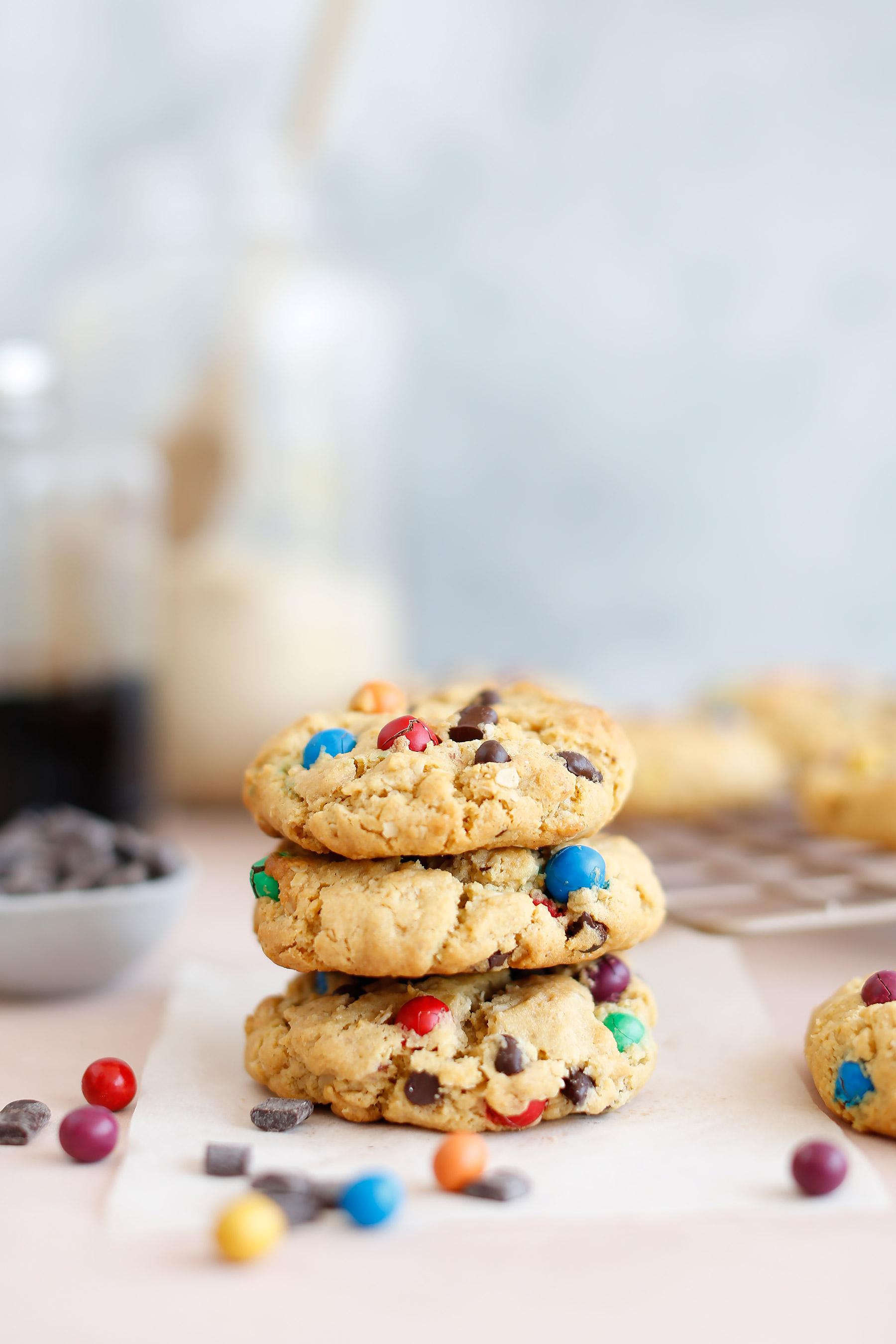 Cookie-Monster-Cookies