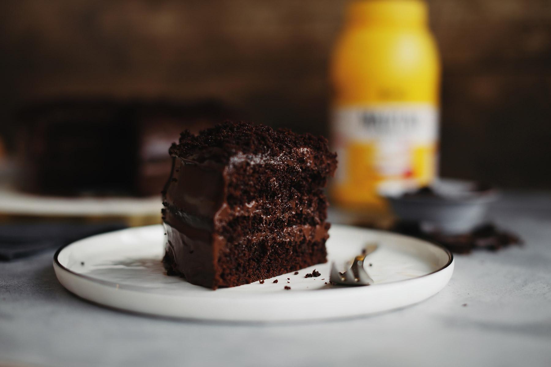 Brooklyn-Blackout-Cake-11